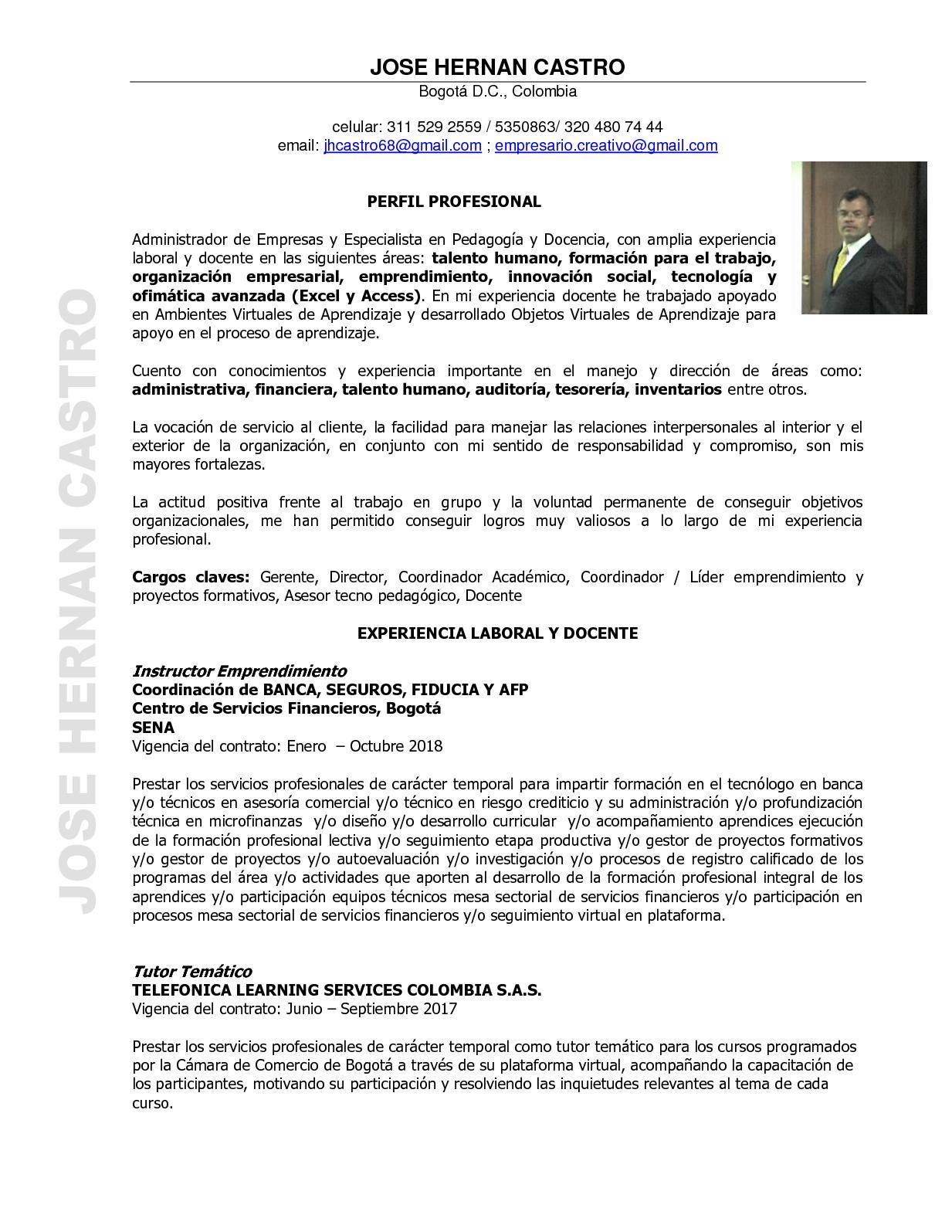 Calaméo - Jose Hernan Castro2018abril