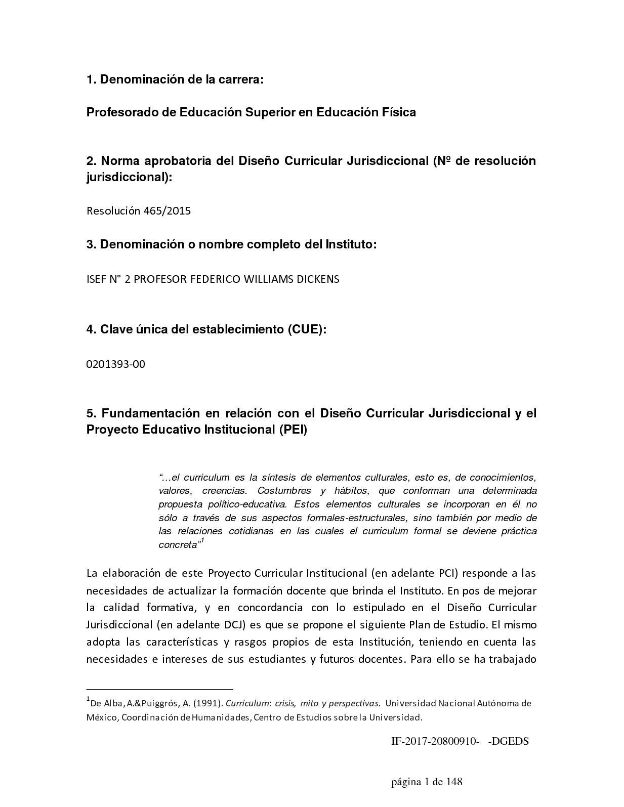 Excelente Constructor De Currículum Monstruo Friso - Ejemplo De ...
