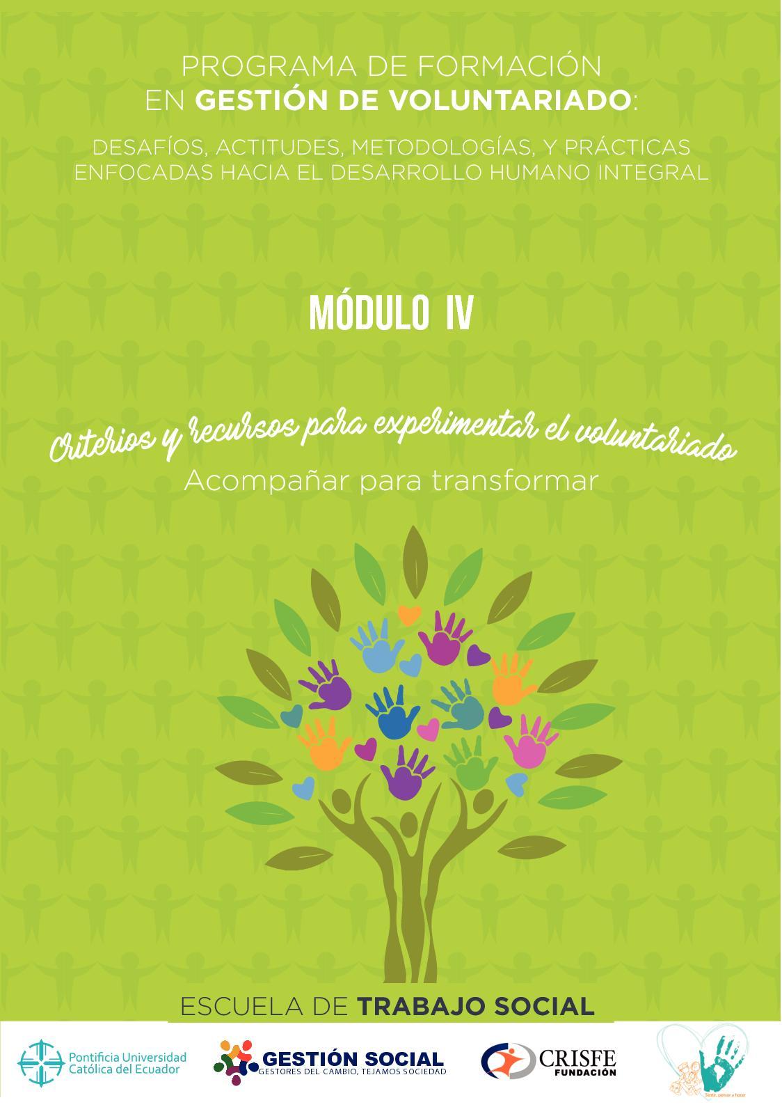 Modulo4 Final