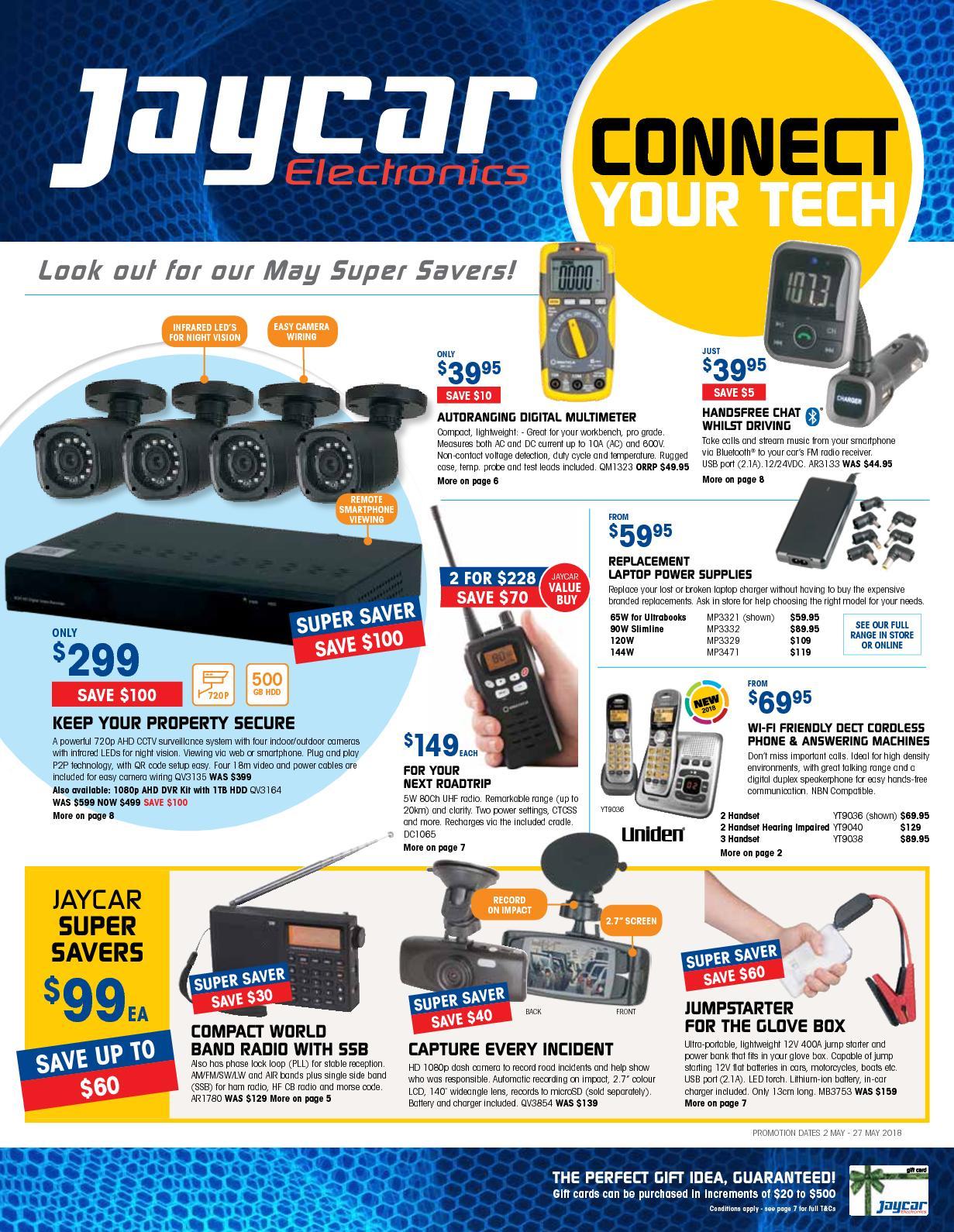 Calamo May 2018 Jaycar Usb Powerinjector For Gsm Modem Maximizing And Stabilization