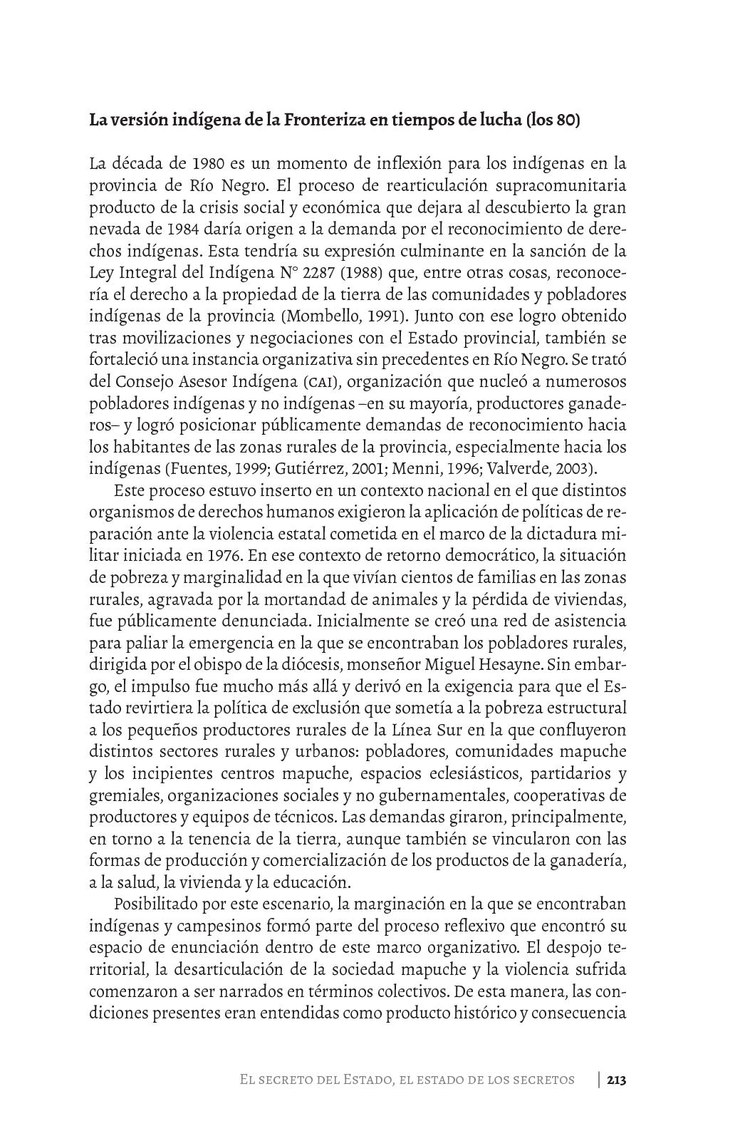 Page 213