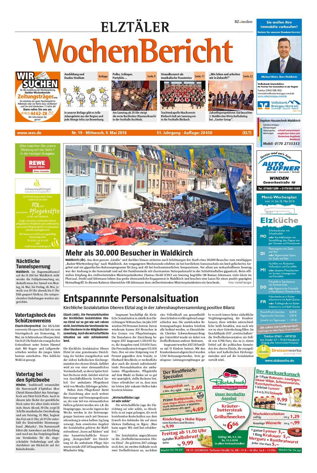 Charmant Direkt Depot Küche Großhändler Bewertung Ideen - Küche Set ...