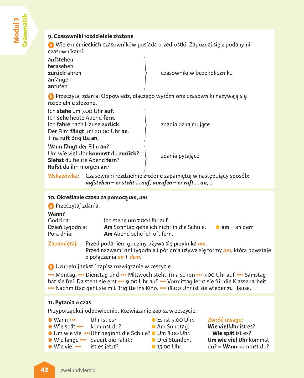 Wir Smart 2. Podręcznik - CALAMEO Downloader
