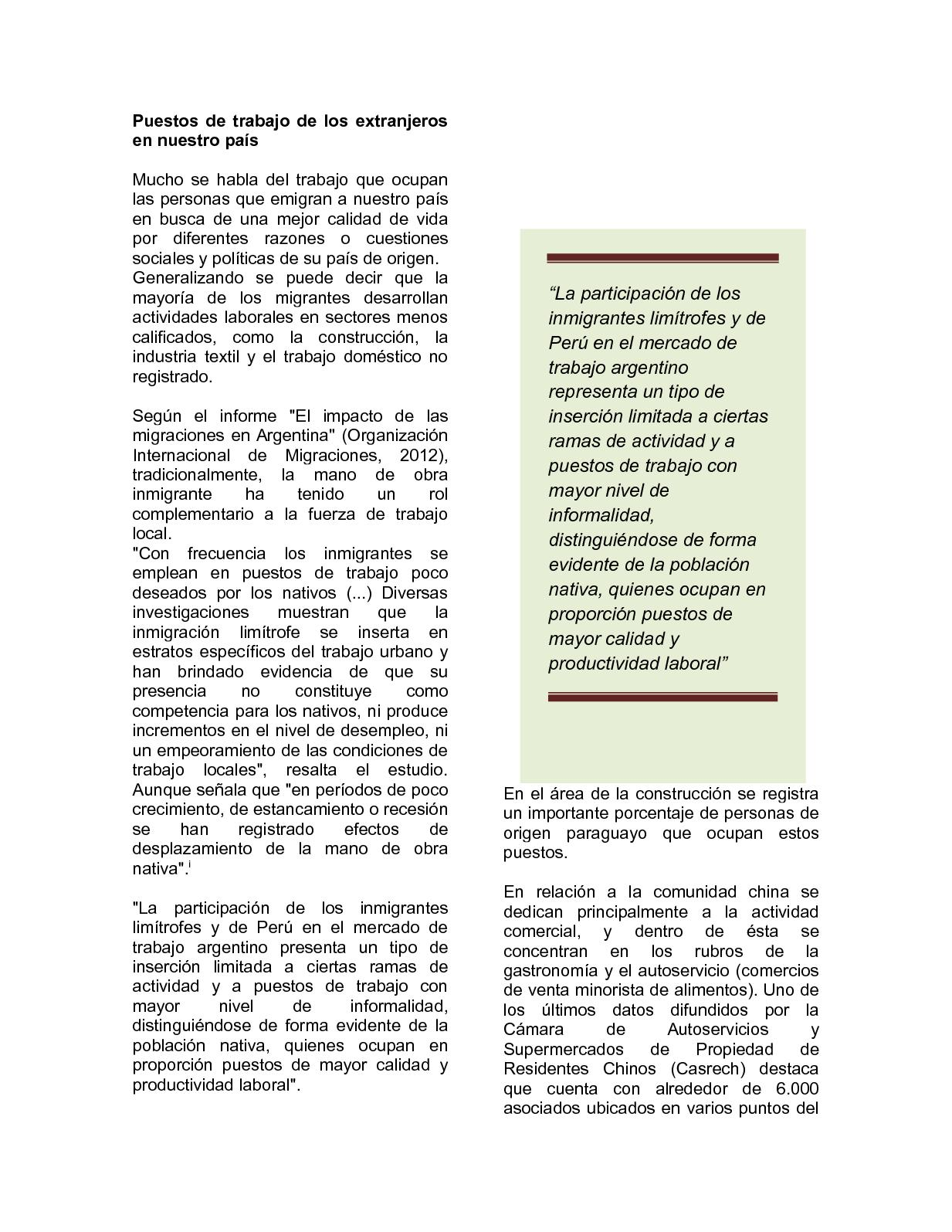 Moderno Trabajo De Venta Minorista Cresta - Colección De Plantillas ...