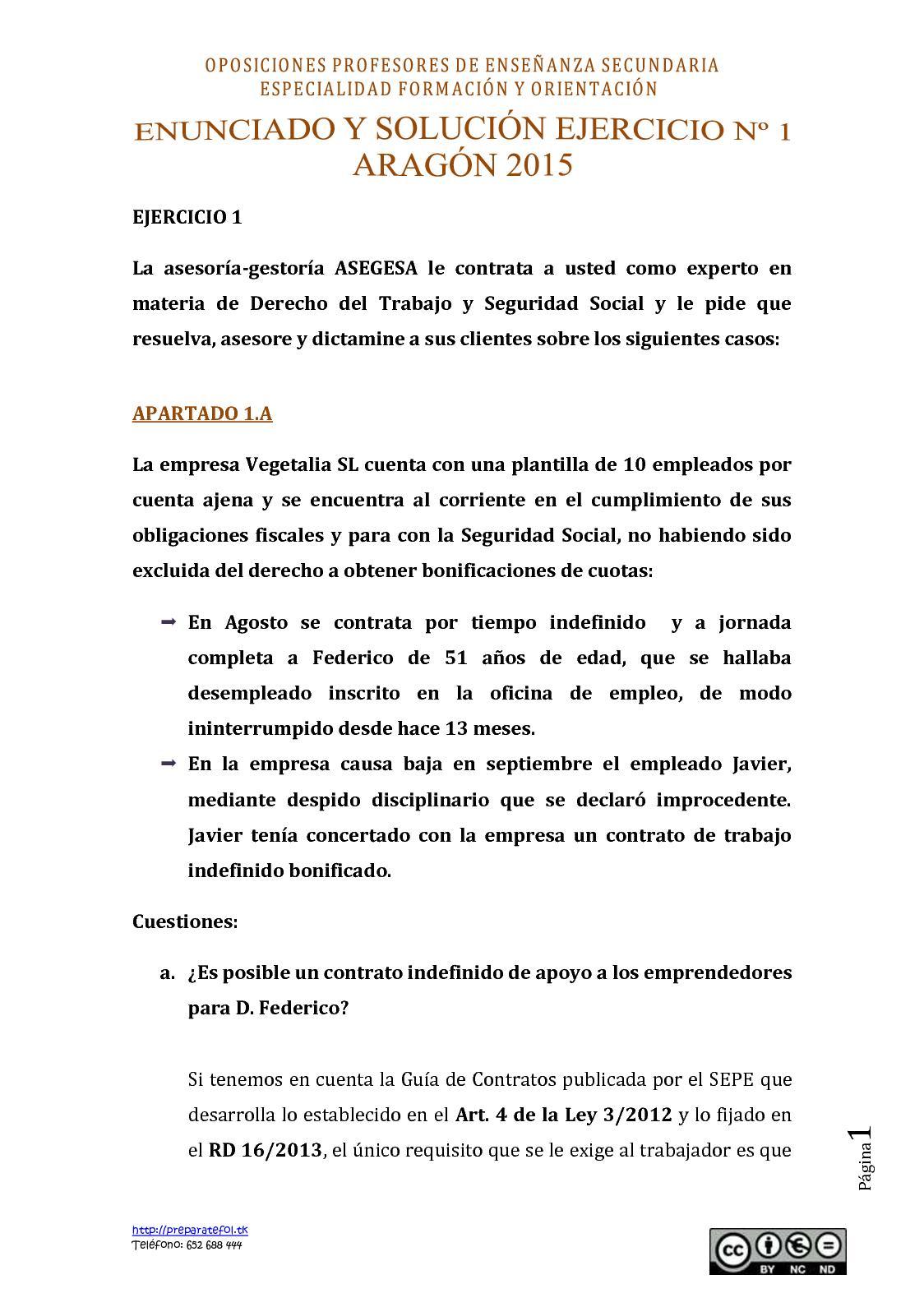 Asombroso La Seguridad Reanuda Ejemplos Colección - Ejemplo De ...