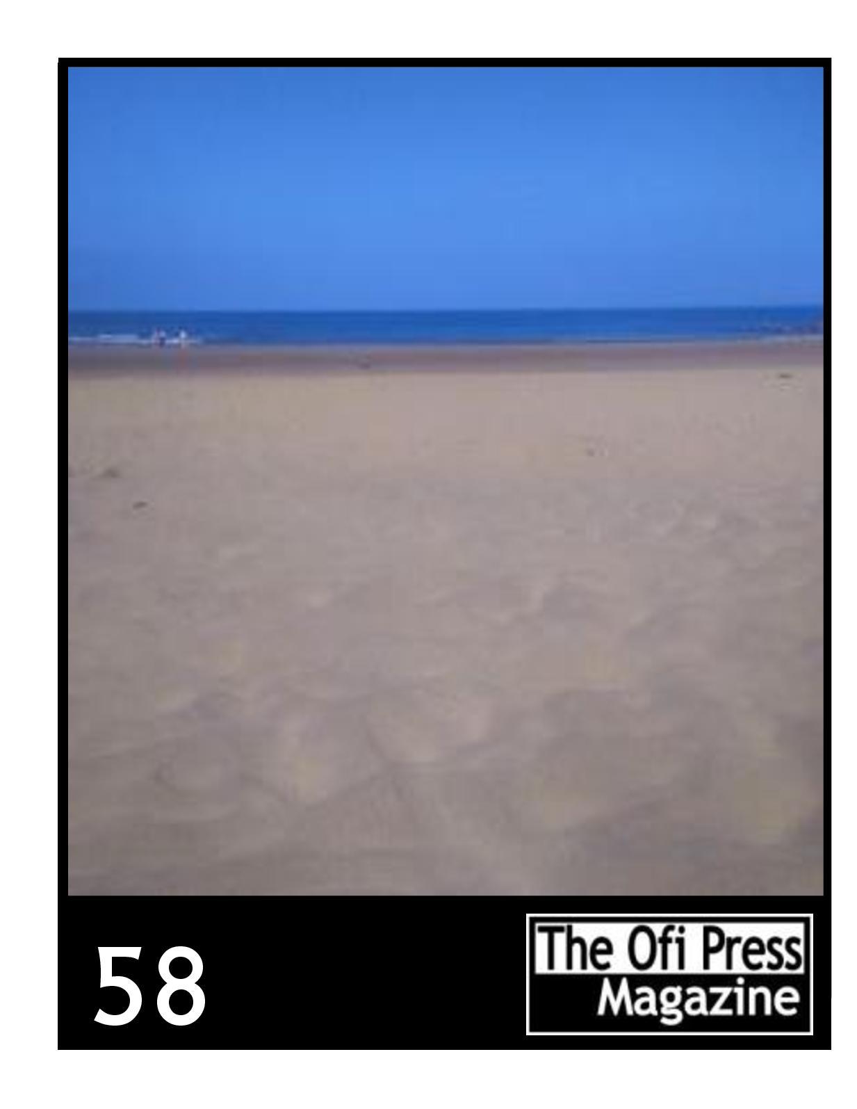 a03a7b19c39 Calaméo - Ofi Press Issue 58