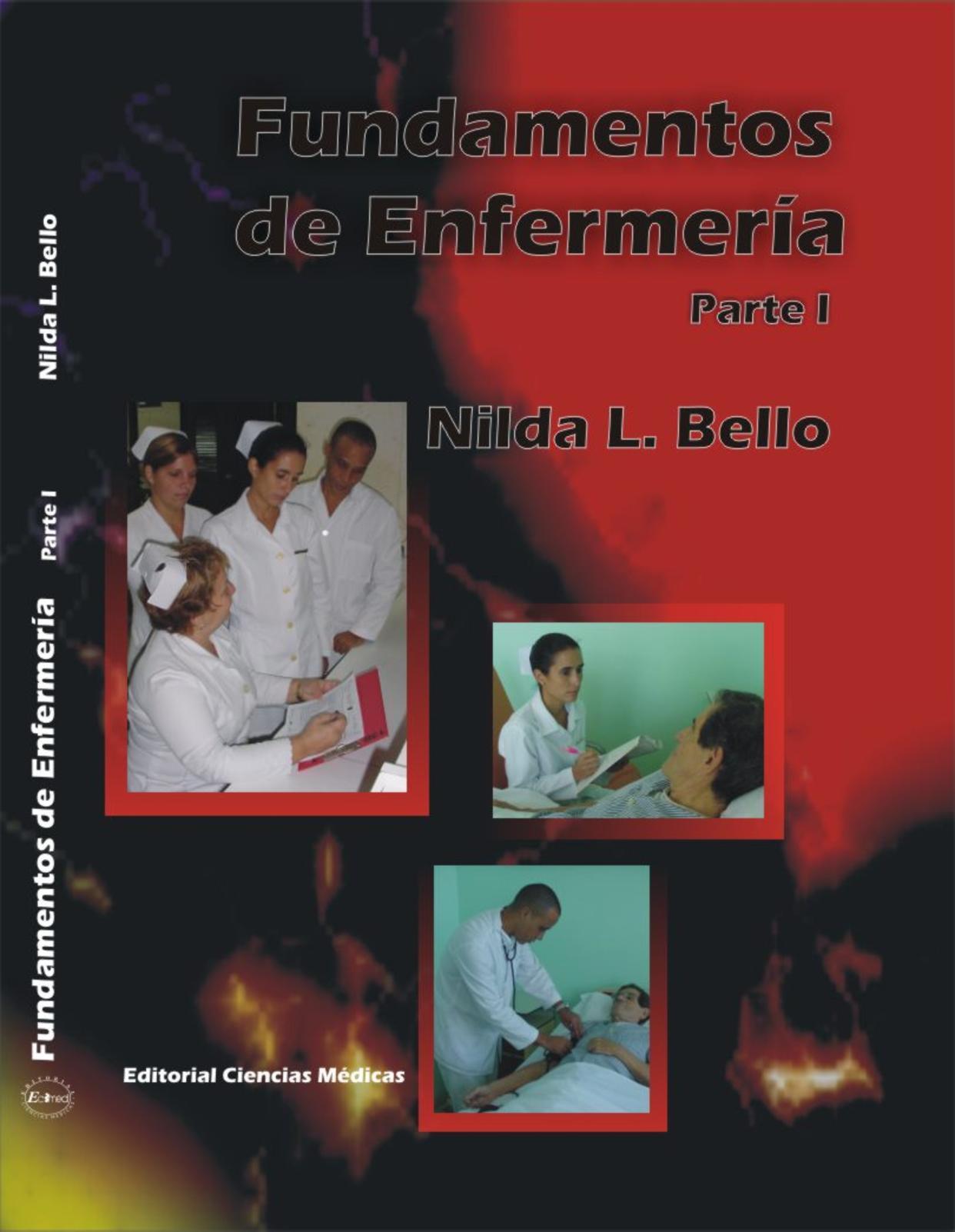 Calaméo - Fundamentos De Enfermeria 1