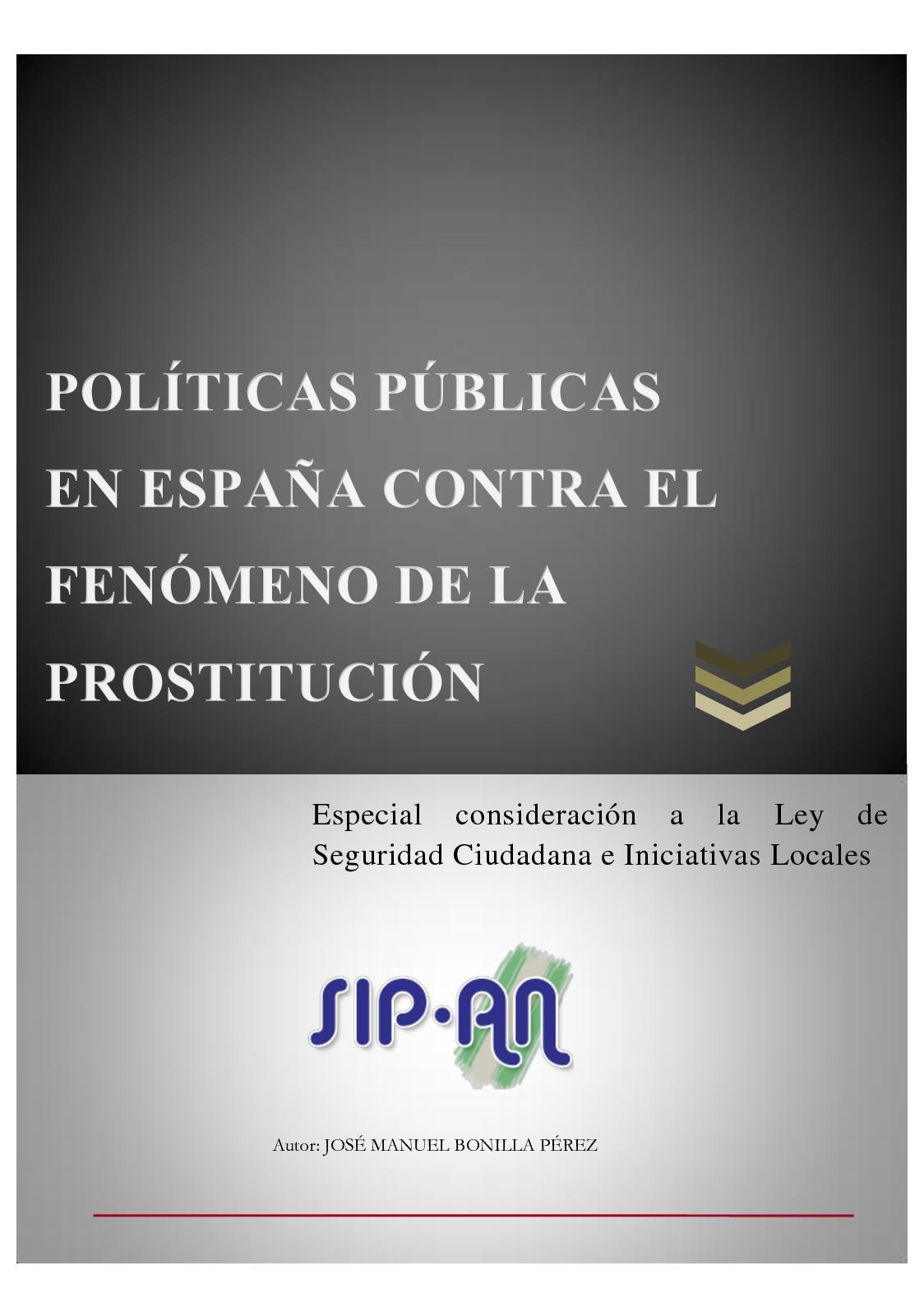 teens prostitutas la prostitución es ilegal en españa