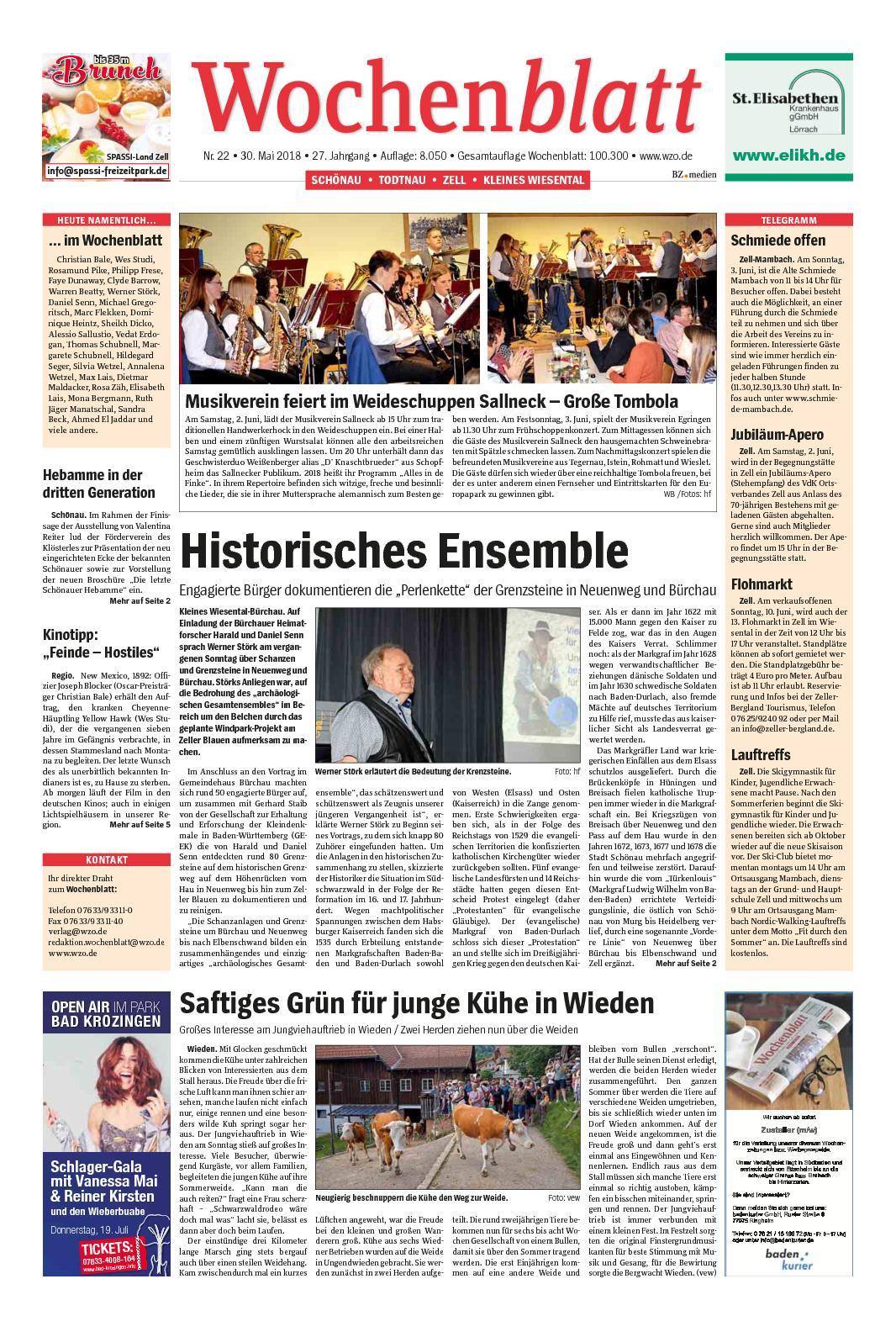 Charmant 10 X 10 Bildrahmen Michaels Galerie - Rahmen Ideen ...