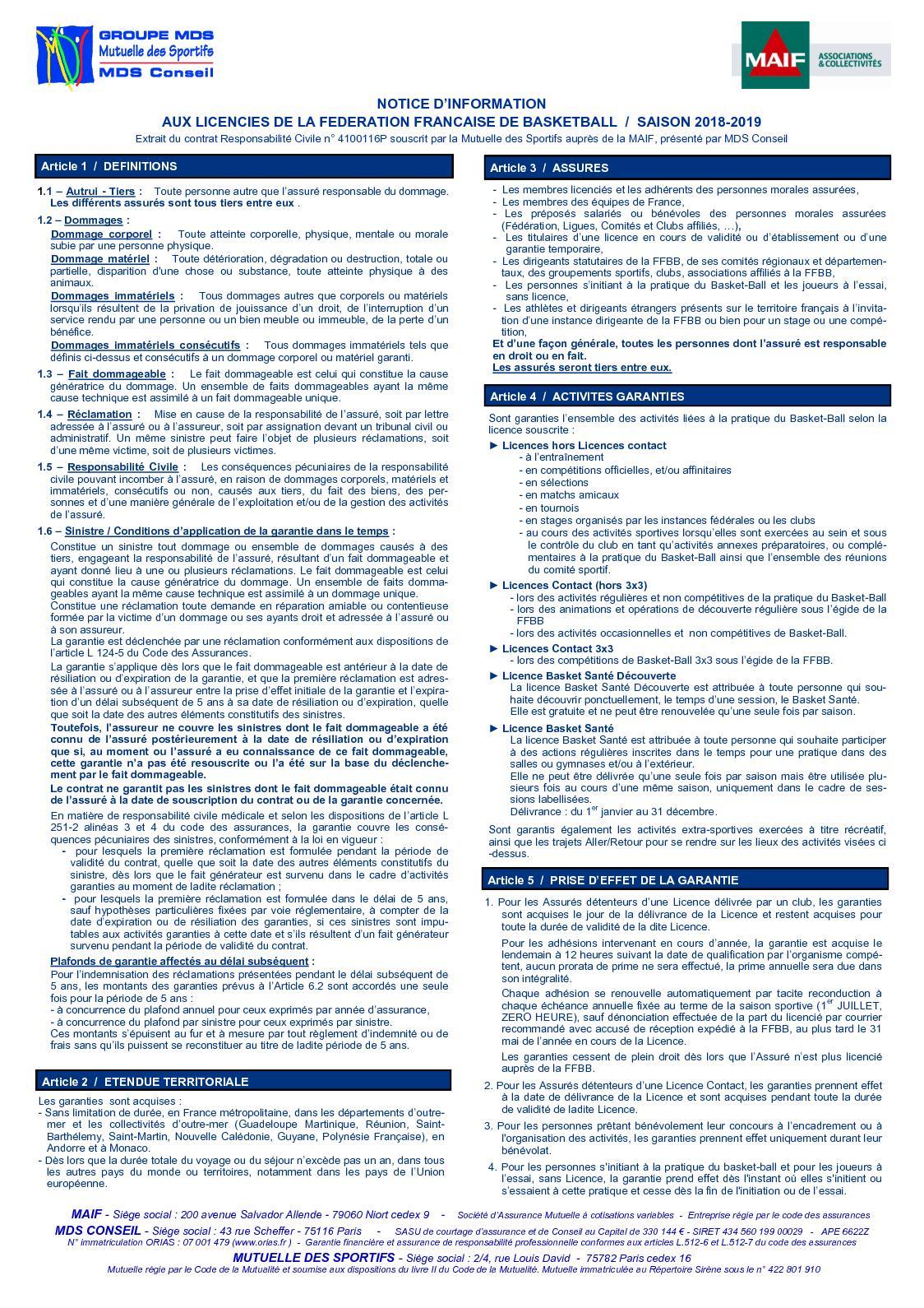 Calaméo - Assurance Licence 07f9749f93cc