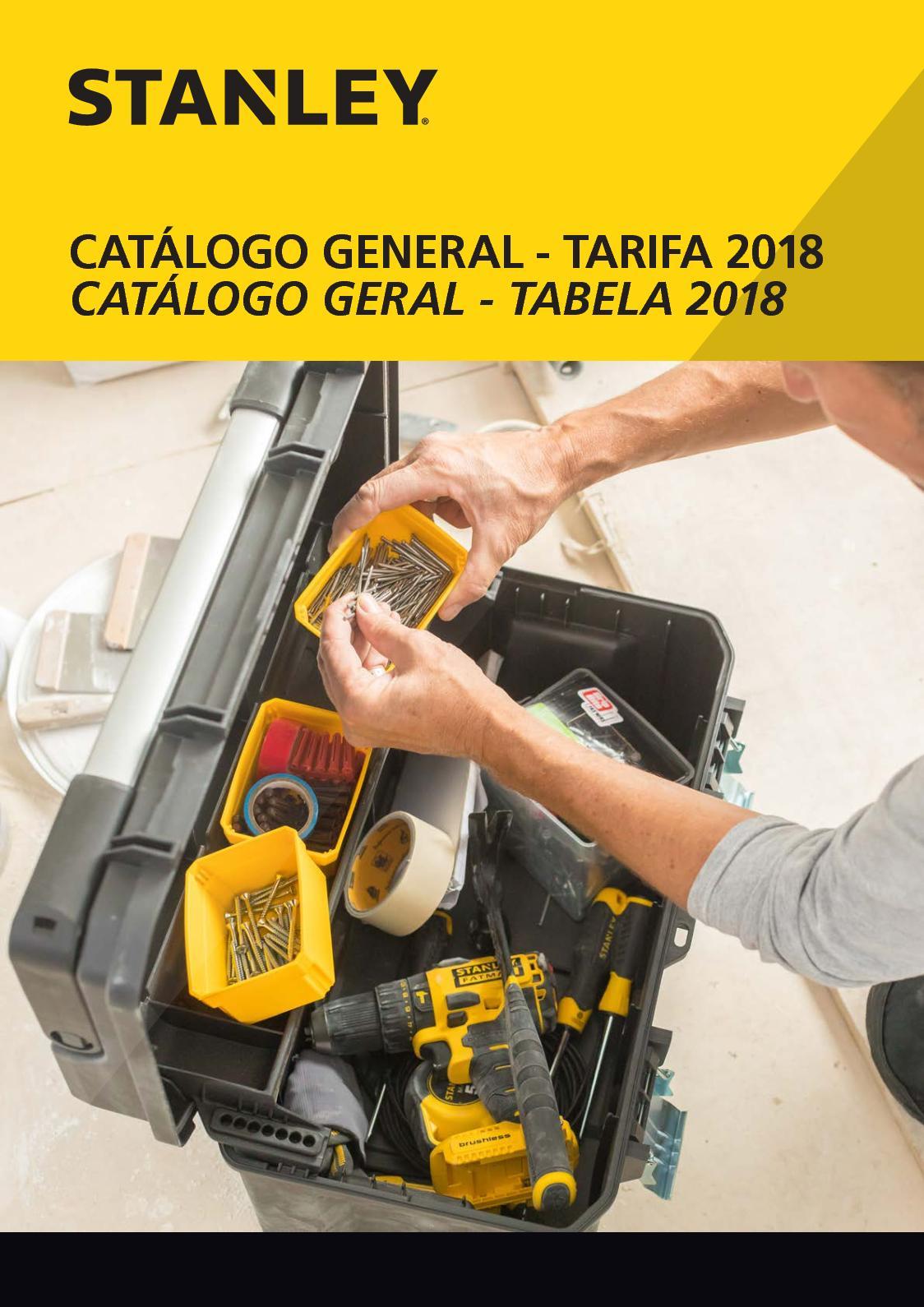 Calaméo - Stanley 2018 0b68637c07e8