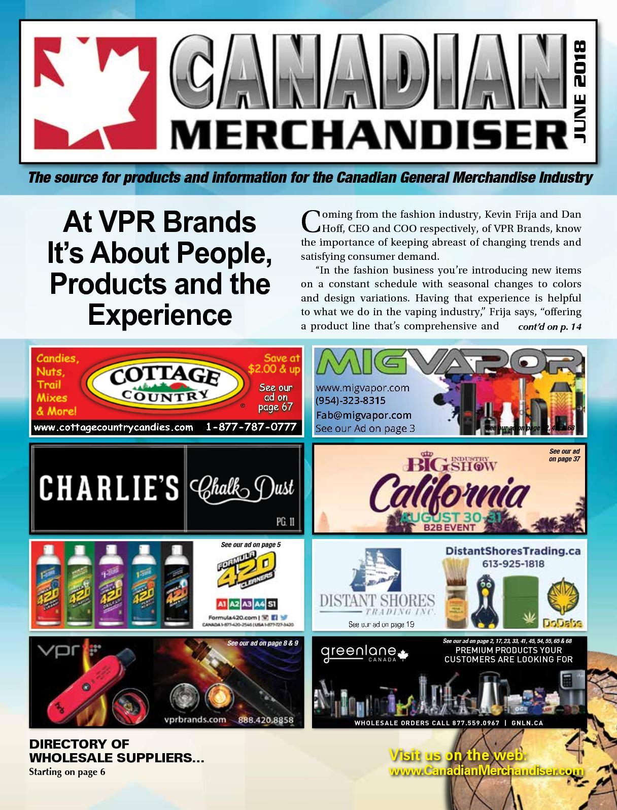 Calamo Canadian Merchandiser Jun2018 Snap Circuits Sound The Granville Island Toy Company