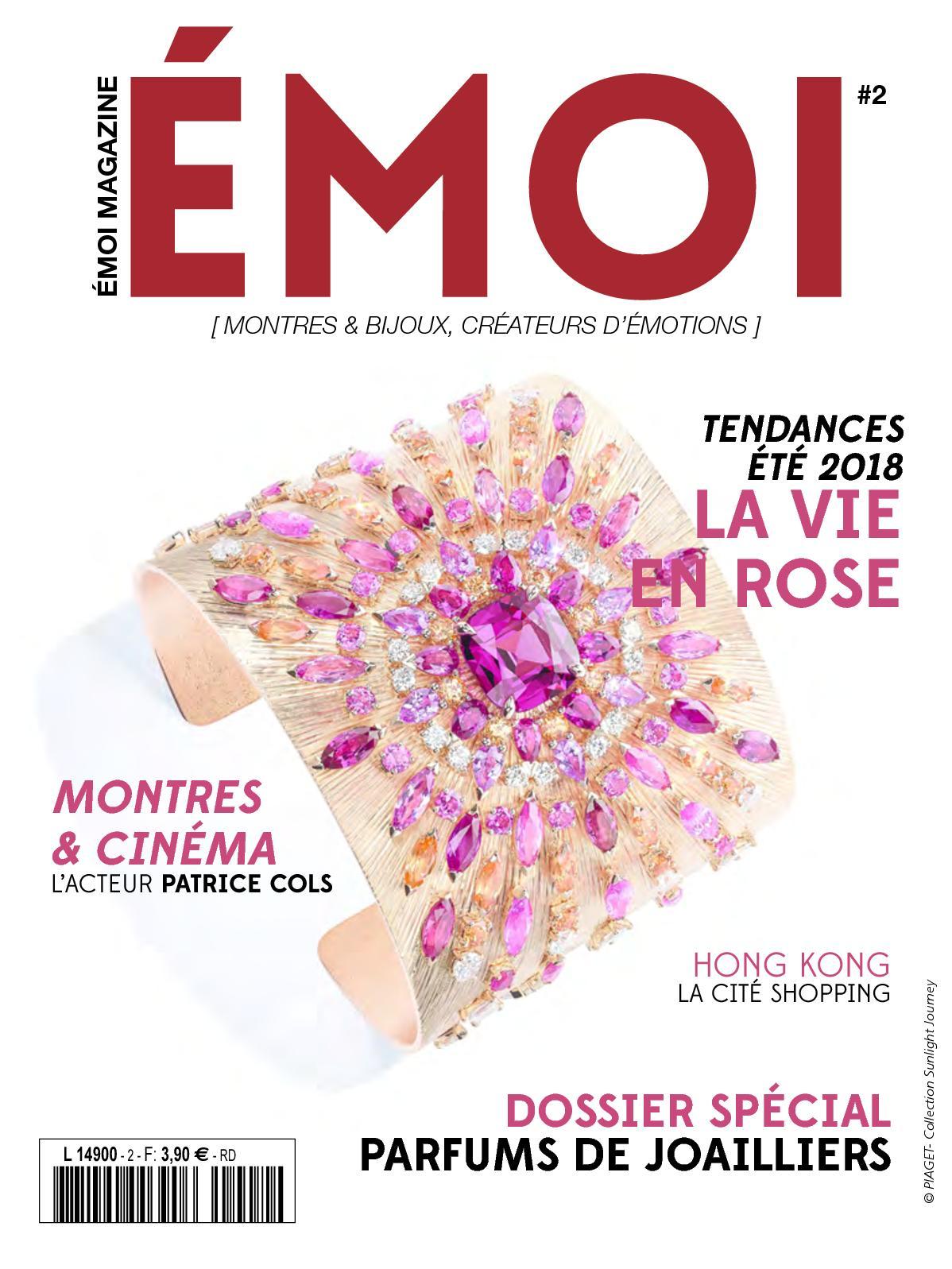 ad609c9c1226b7 Calaméo - EMOI - ETE 2018