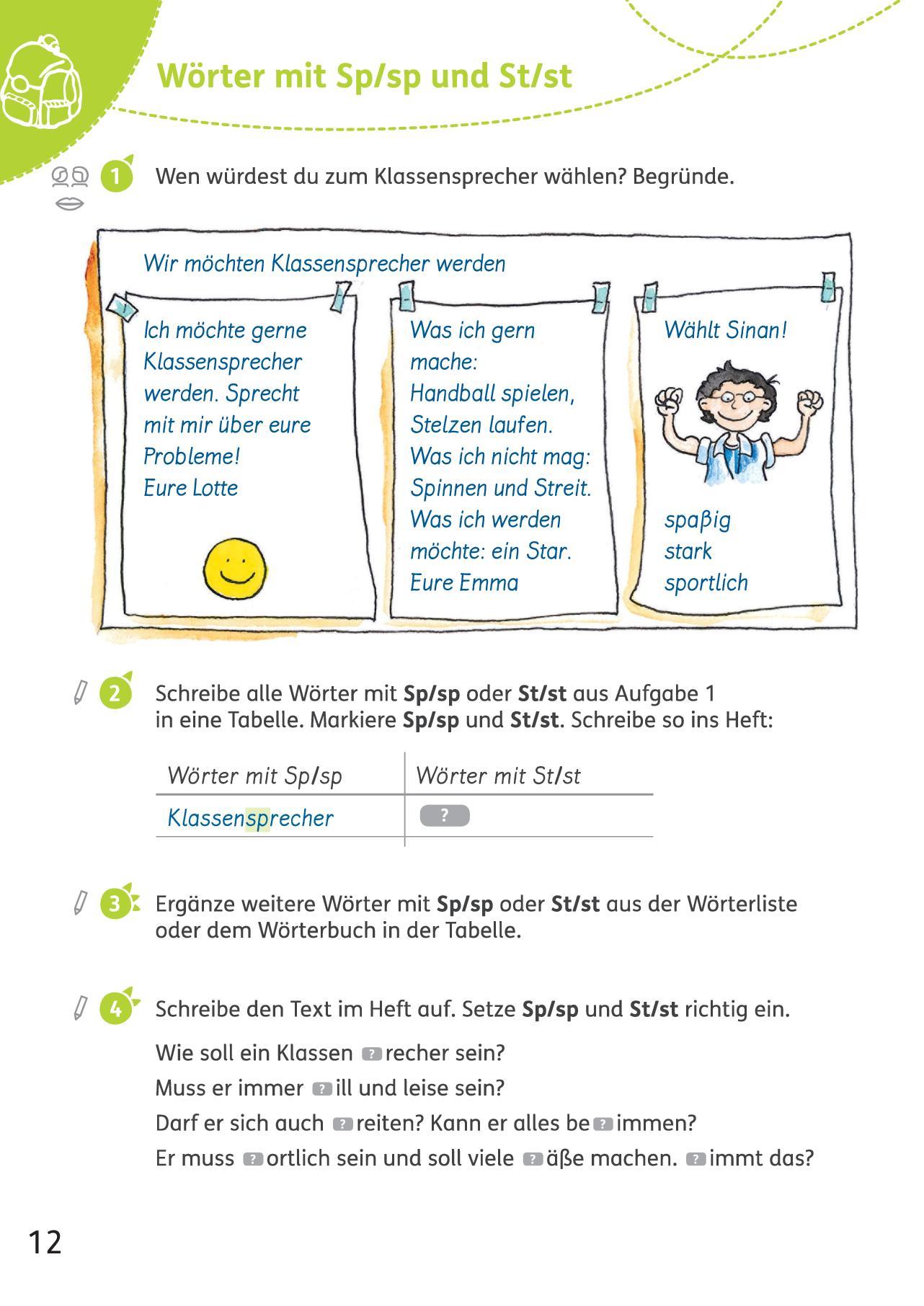 Ausgezeichnet Super Lehrer Arbeitsblätter Wortprobleme ...