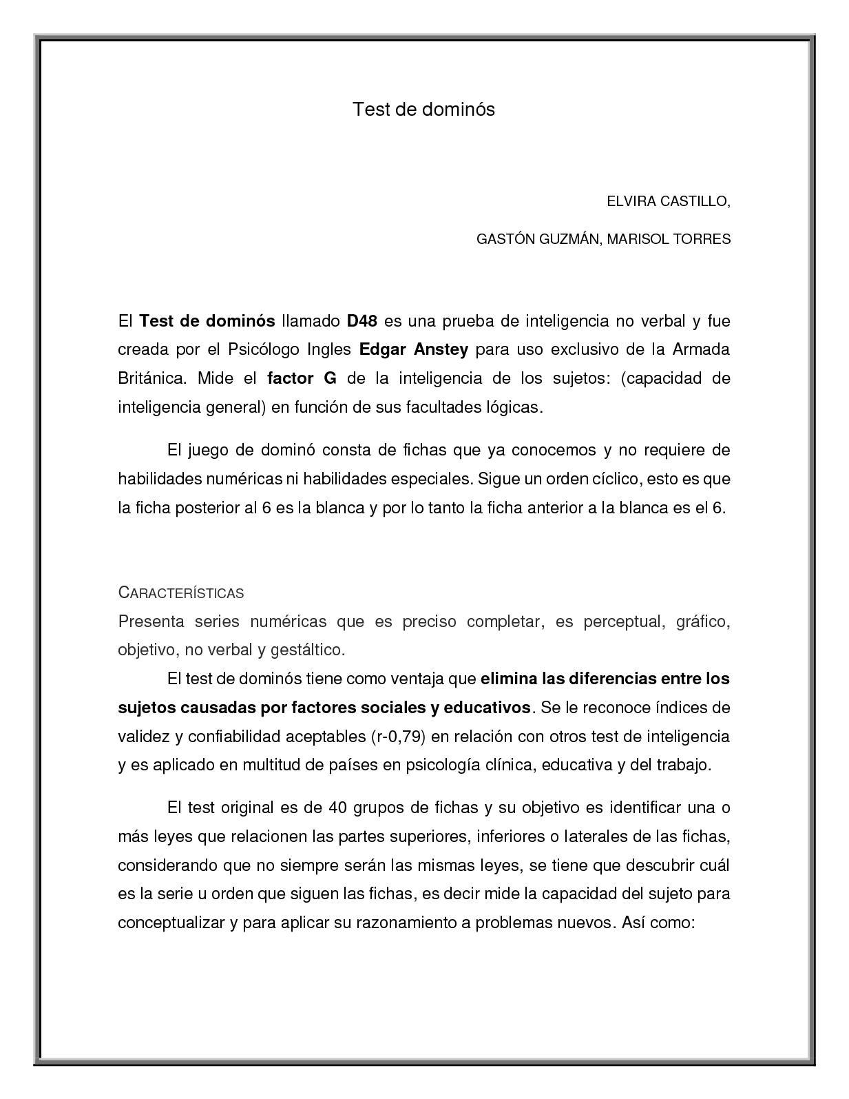 Calaméo - Resumen Expo 4