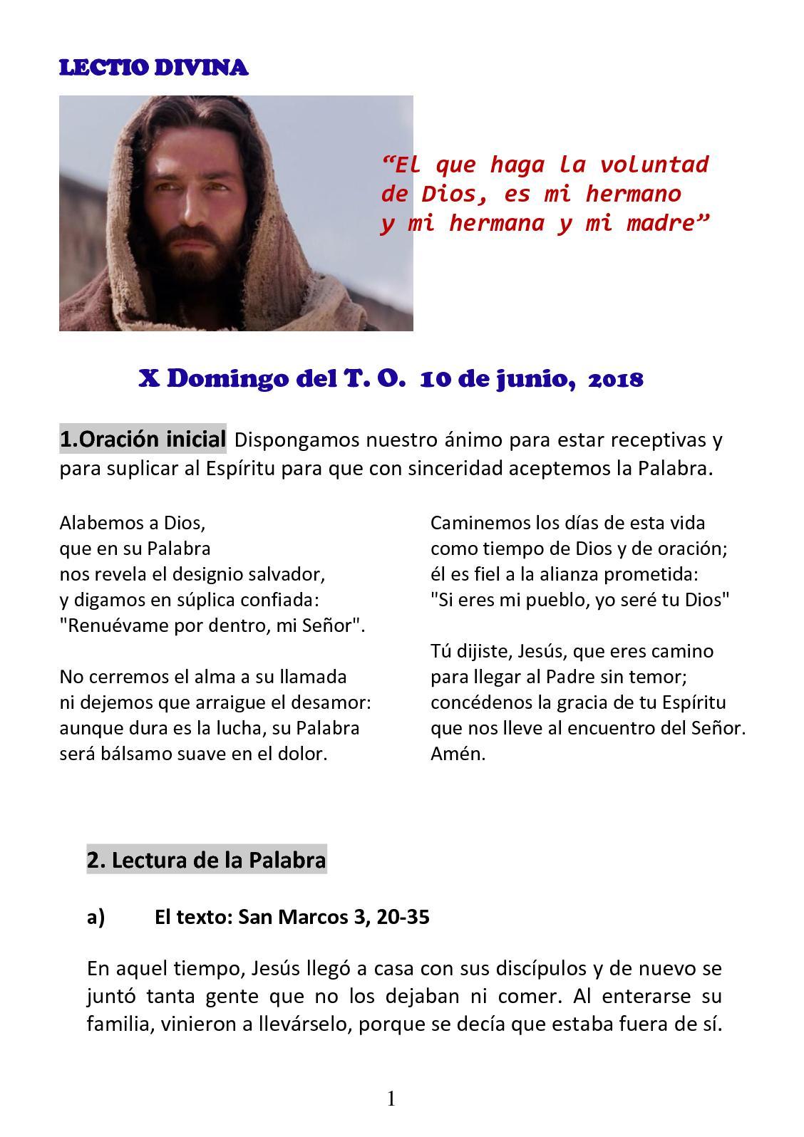 Lujoso Hermano Y Hermana Marcos De Cuadros Imágenes - Ideas ...