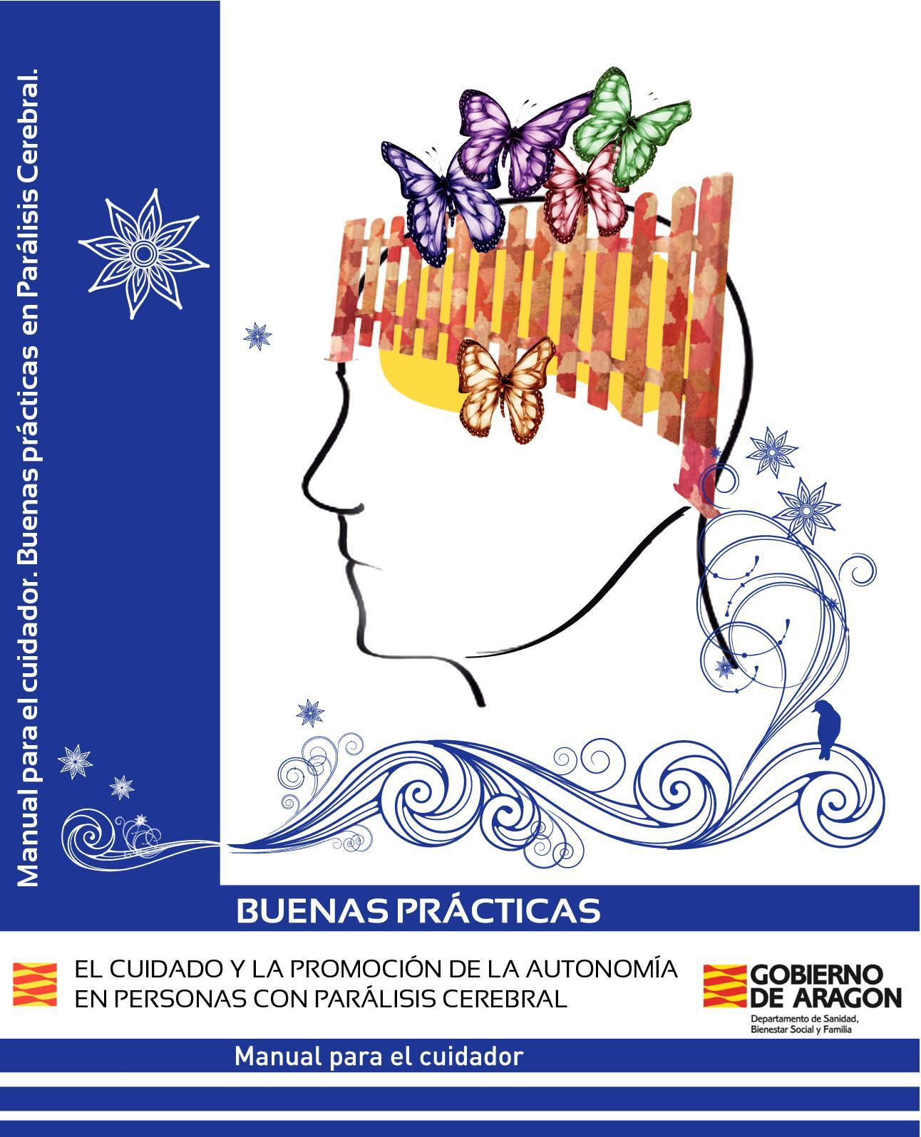 Calaméo - El cuidado y la promoción de la autonomía en personas con P.C.