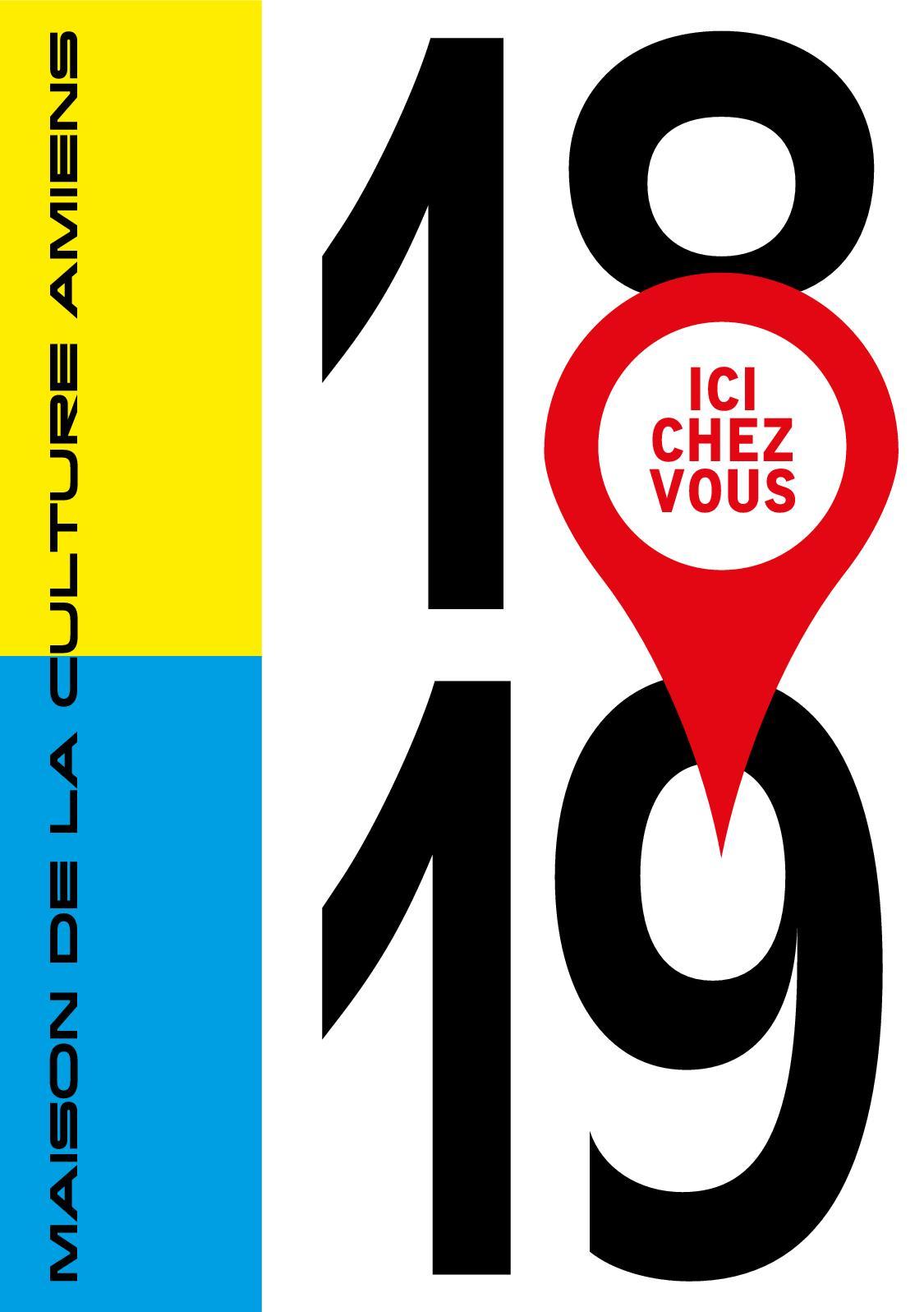 Calaméo - Brochure de saison 18-19   MCA 5d7bcc2c2bc9