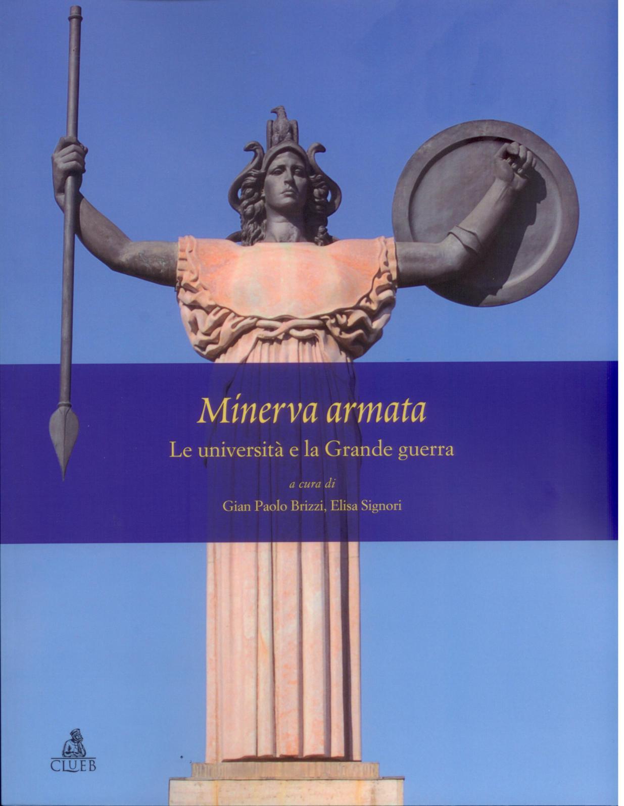 Calaméo Minerva Armata
