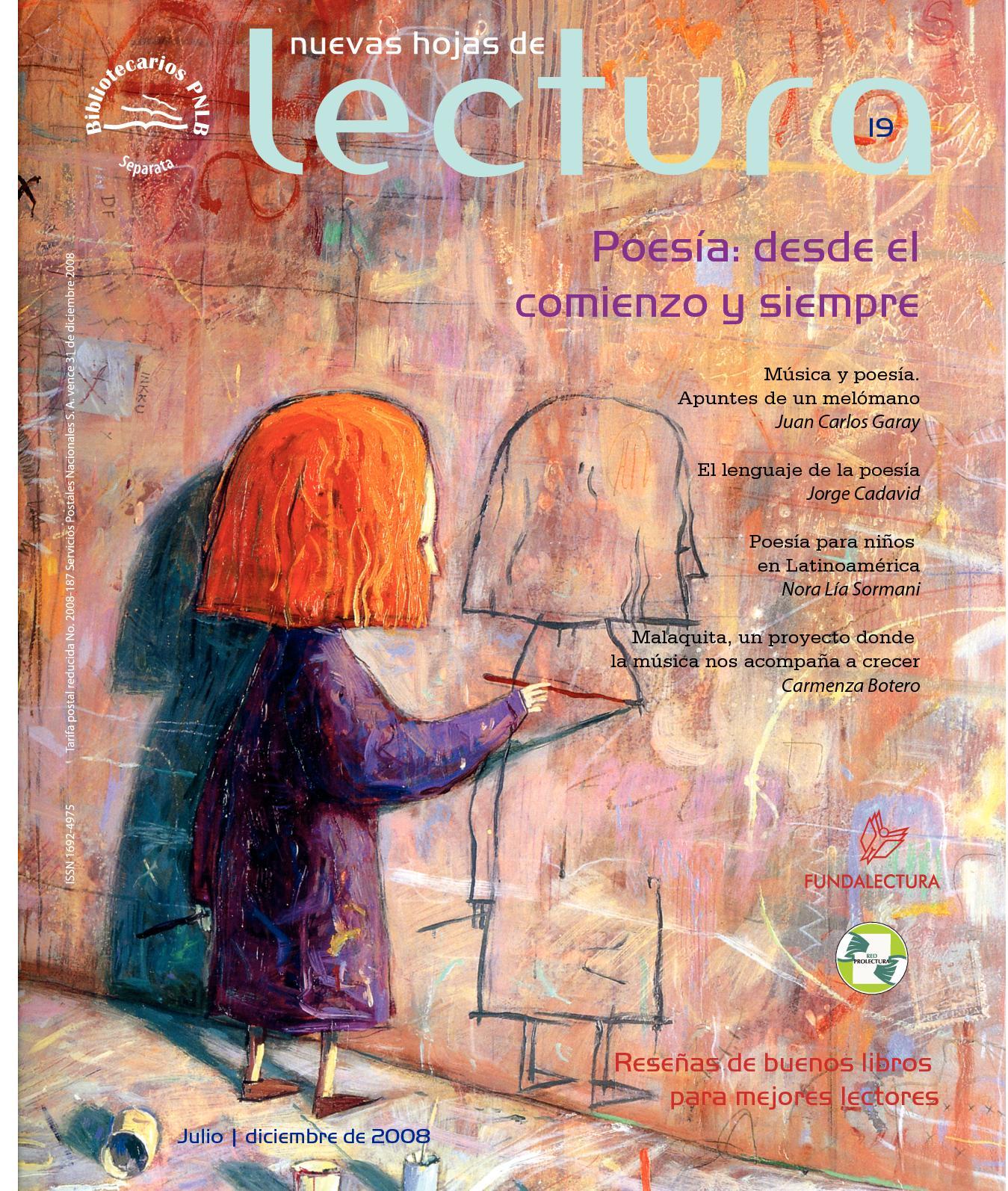 Lujo Hojas De Trabajo De Lectura De La Música Colección - hojas de ...