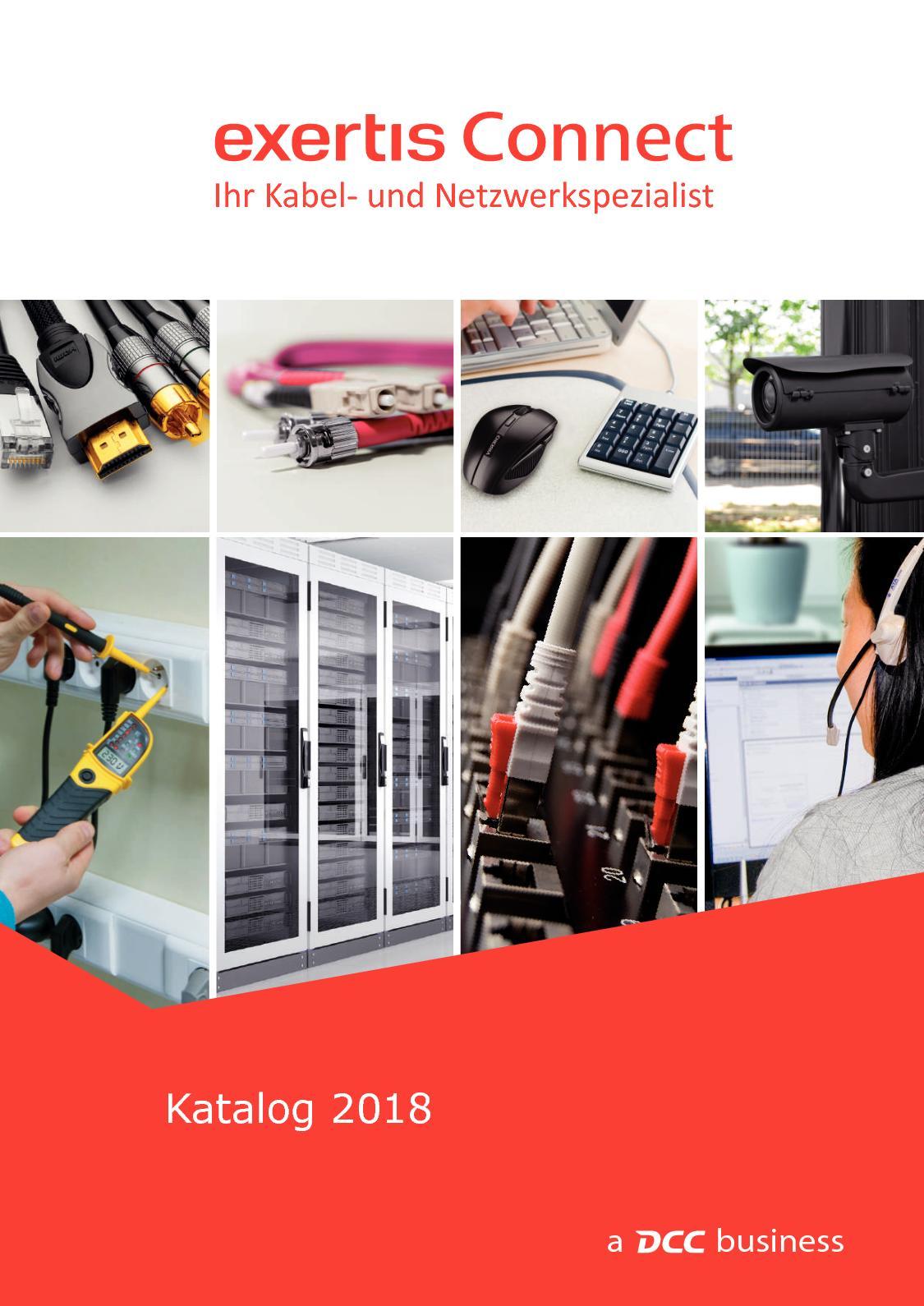 Calamo Big Book 2018 L200 01a To 2a 285v 36v Adjustable Power Supply