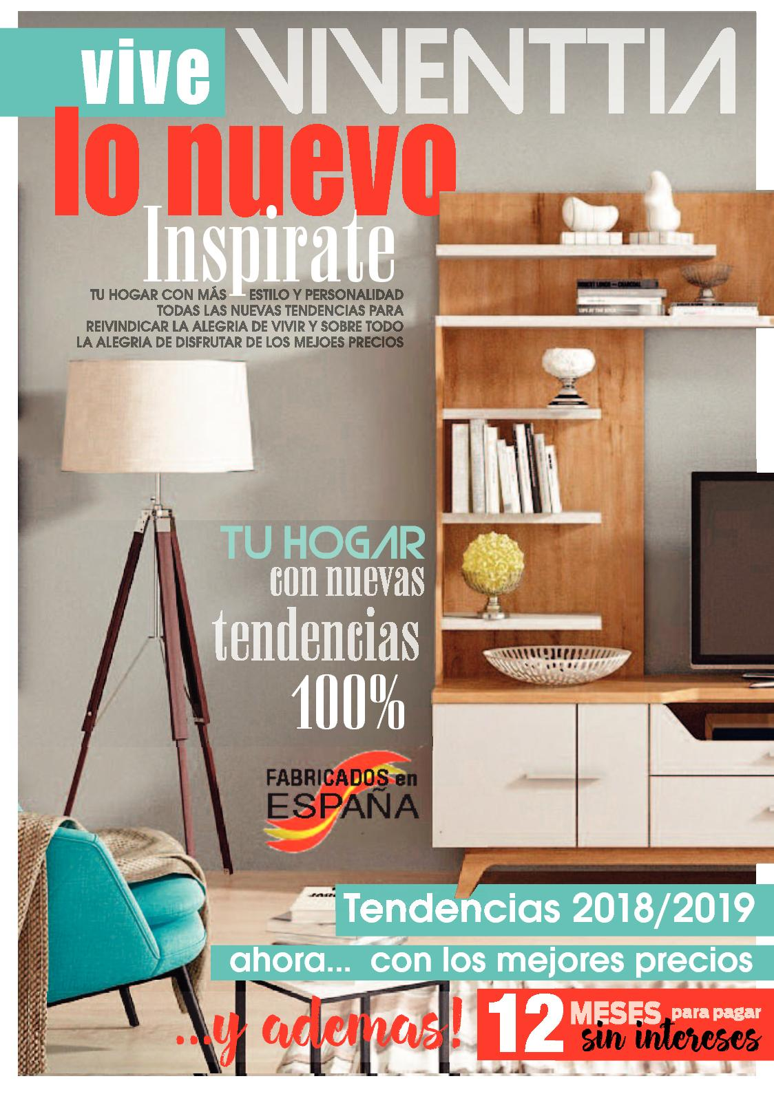 Calaméo - Revista Ok Caspe Abril 2018