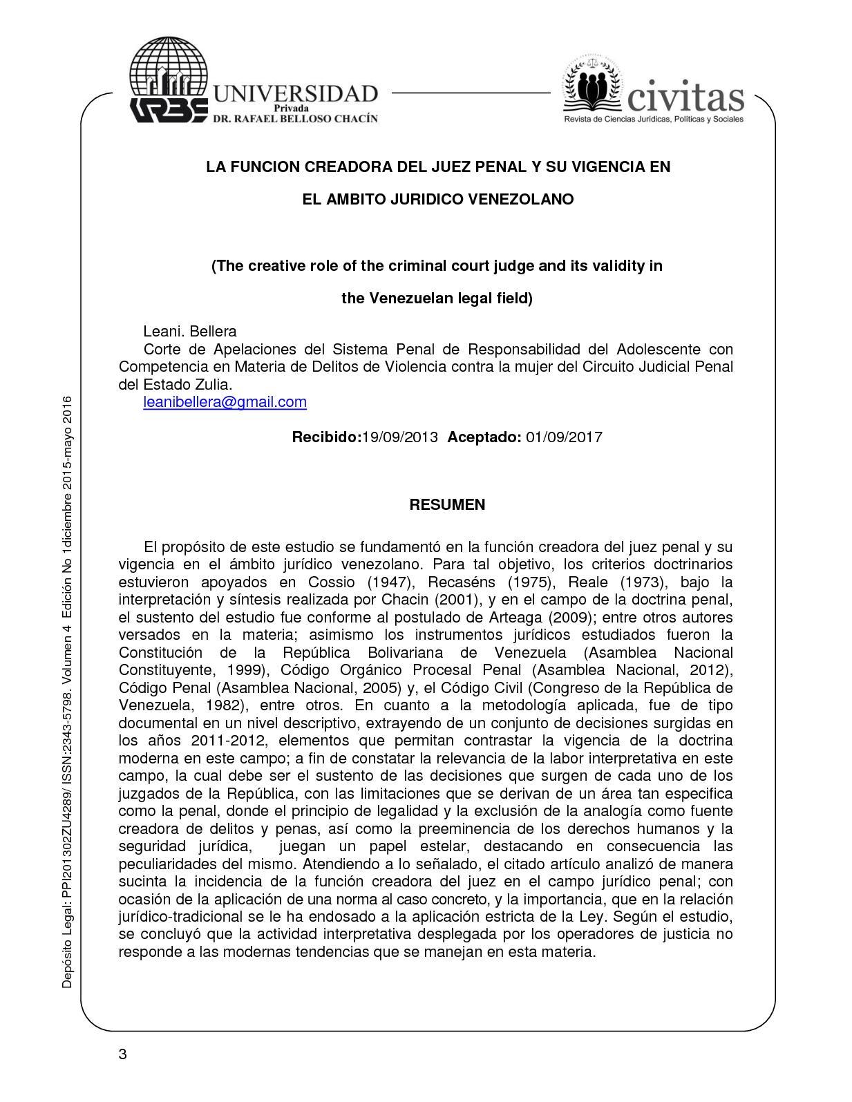 Circuito Judicial Penal : Allanaron el penal de marcos paz por maniobras fraudulentas en el