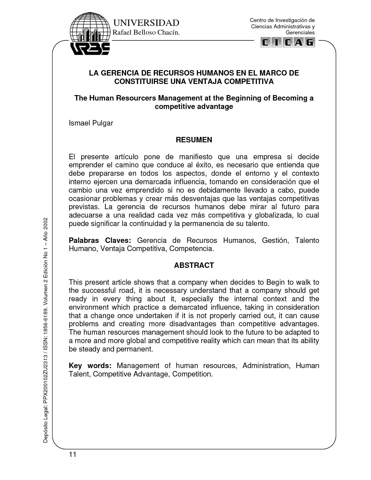 Lujoso Cuentas Por Pagar Reanudar Words Clave Patrón - Colección De ...