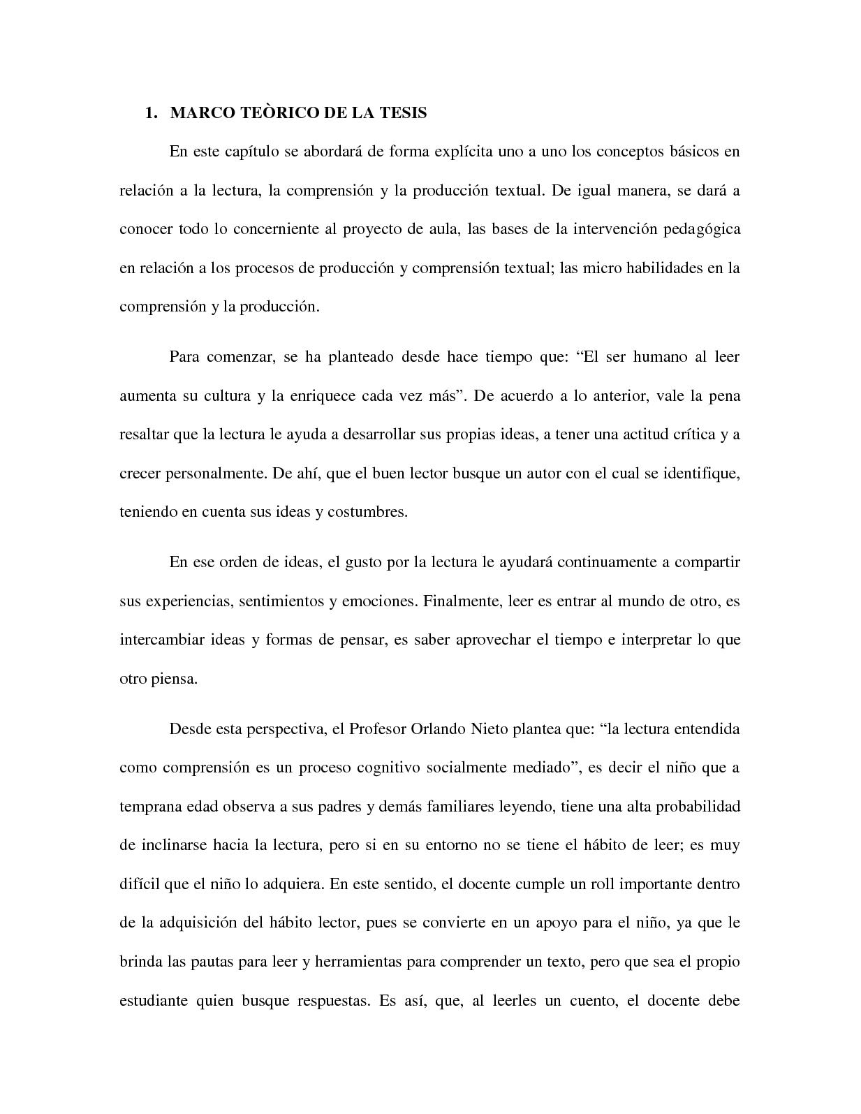 Excelente Nietos Marcos De Cuadros Adorno - Ideas Personalizadas de ...