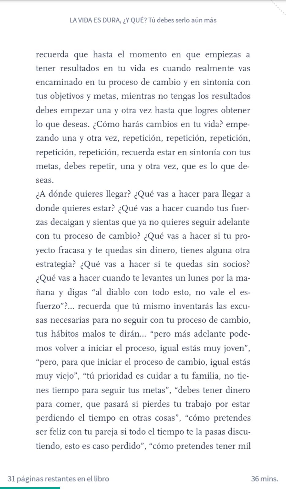 Page 228