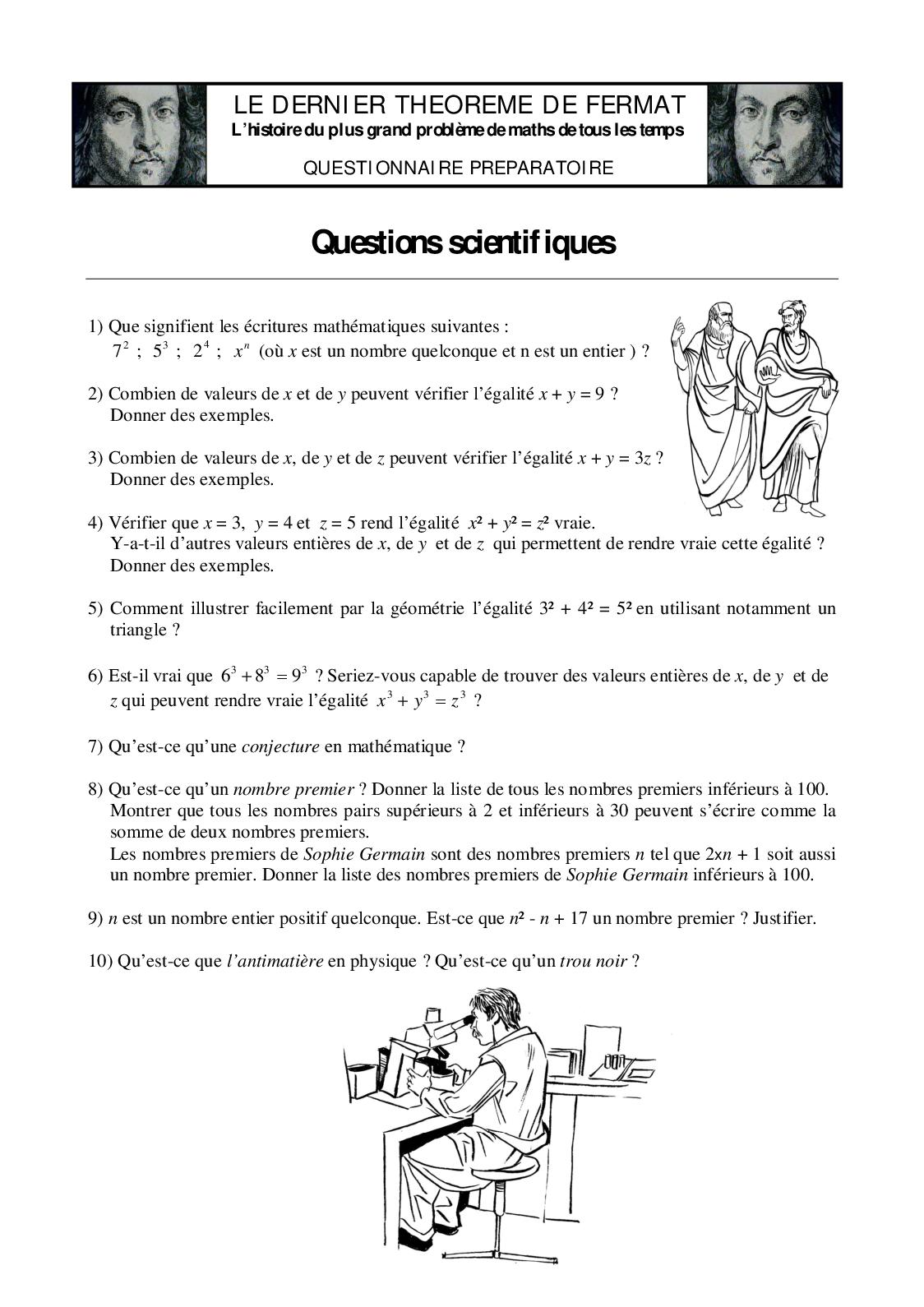 Calameo Document Pr Paratoire Dernier Th Or Me De Ferma Utf 8 B D