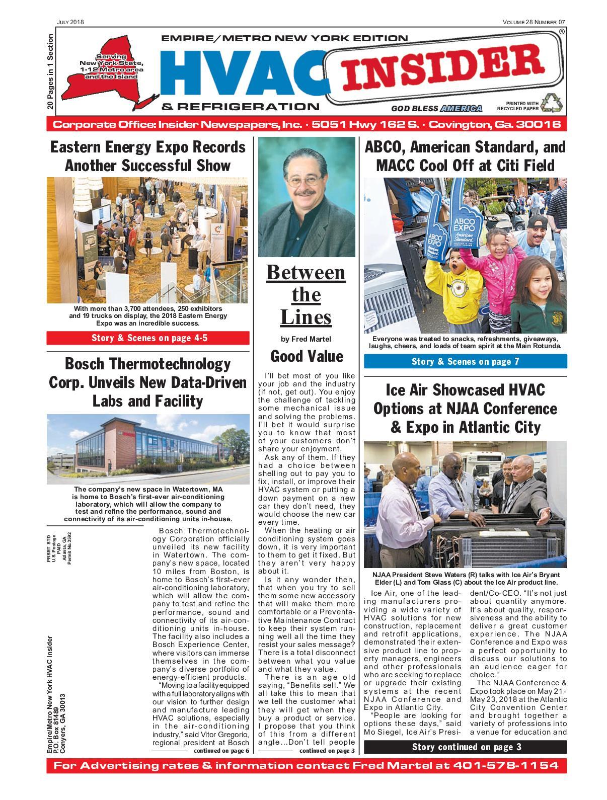 Metro free newspaper state bag giveaways