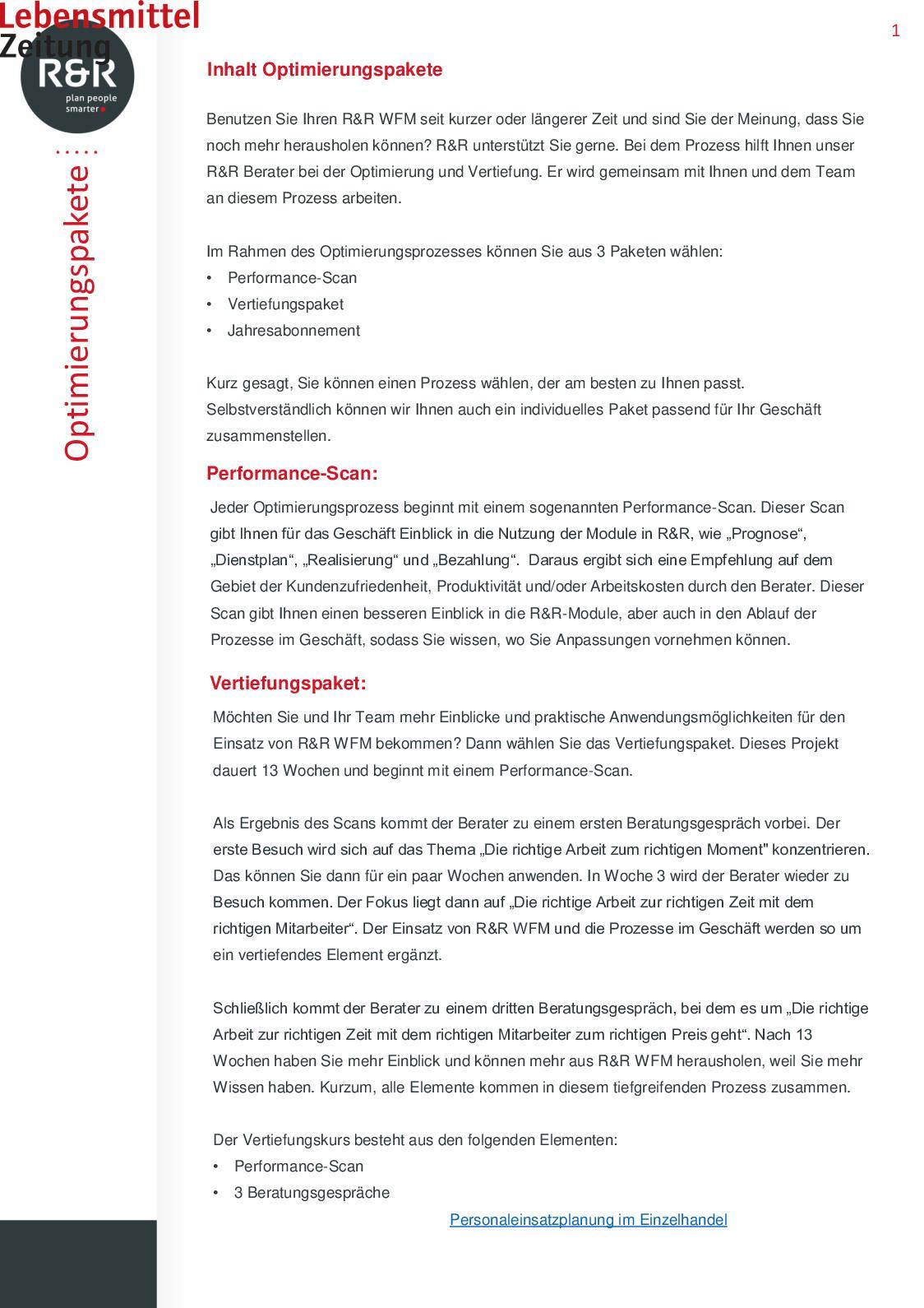 Groß Rahmen Berater Galerie - Benutzerdefinierte Bilderrahmen Ideen ...