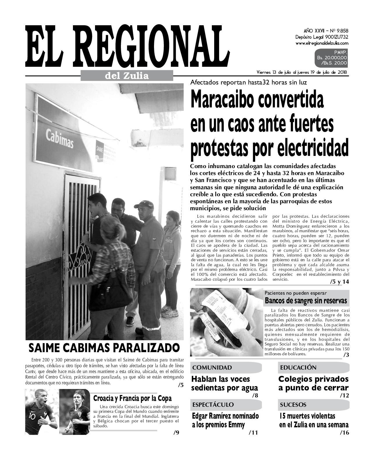 Maracaibo viejo hombre busca mujer menor de 50 para sexo