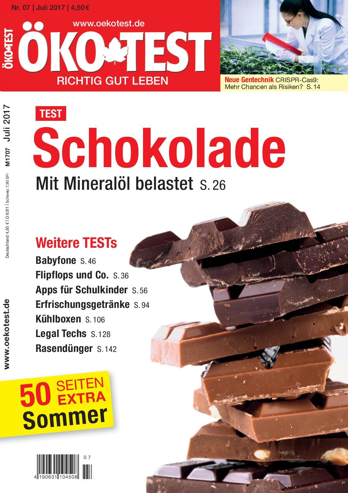 Möbel Frank Shop Supermarkt Regale Stoffe Racks Metall Regal Supermarkt Stehen Kostenloser Versand üBereinstimmung In Farbe