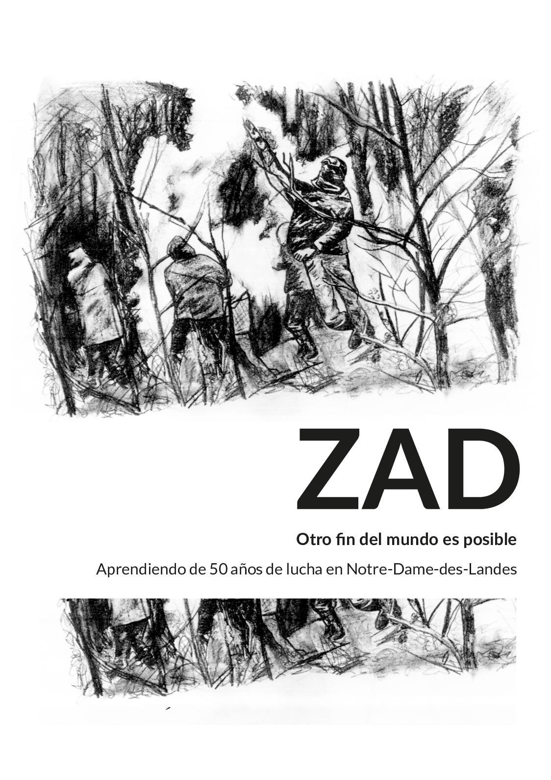 Calaméo - Zadotrofindelmundo
