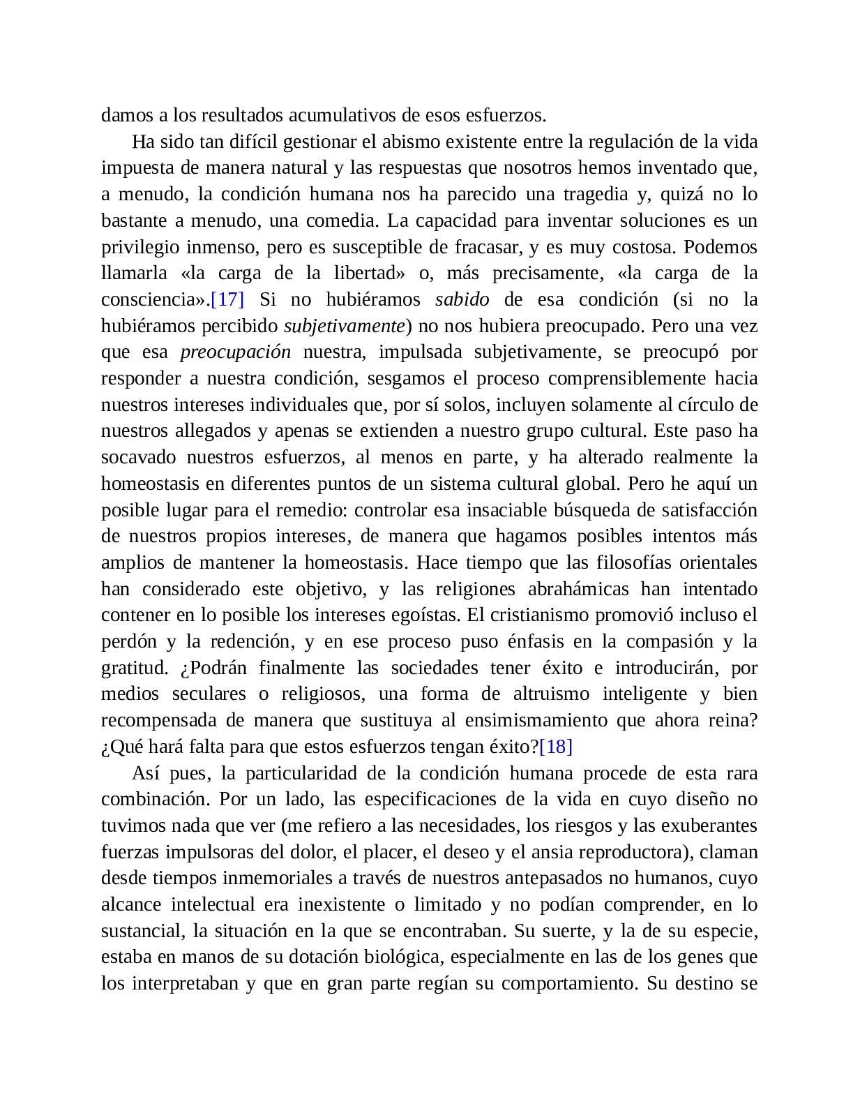 Page 230