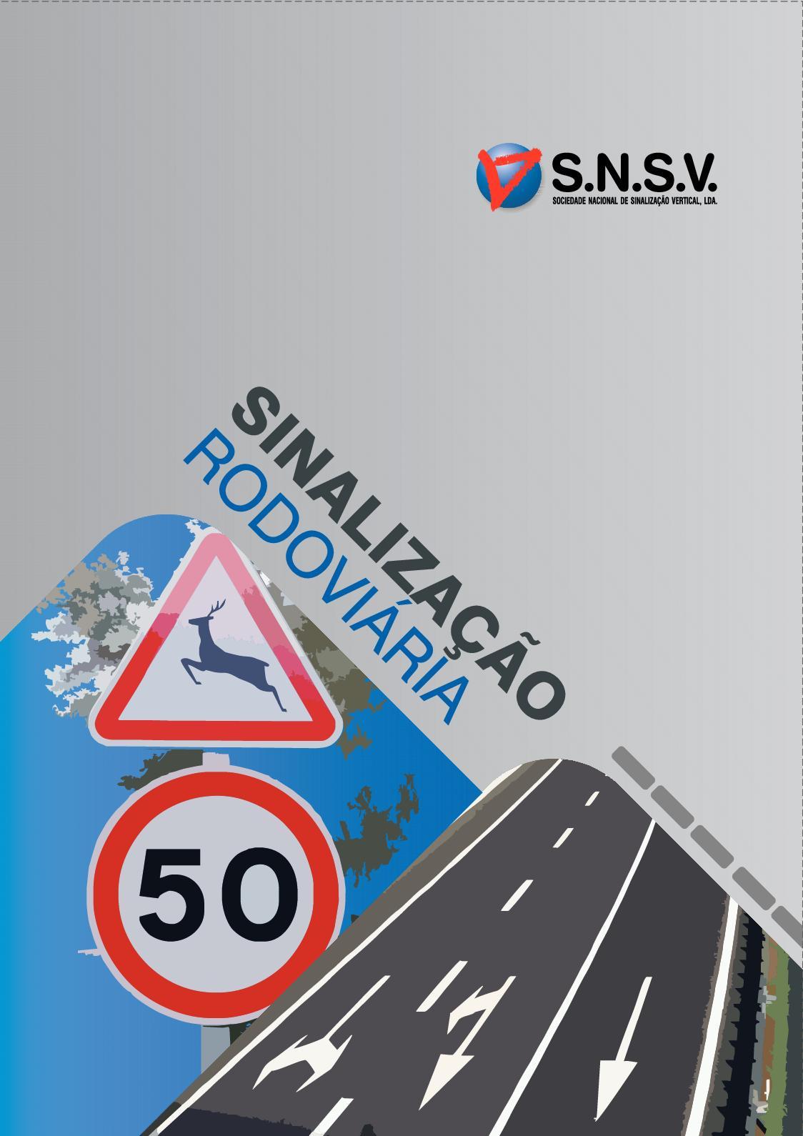 Catalogo SNSV