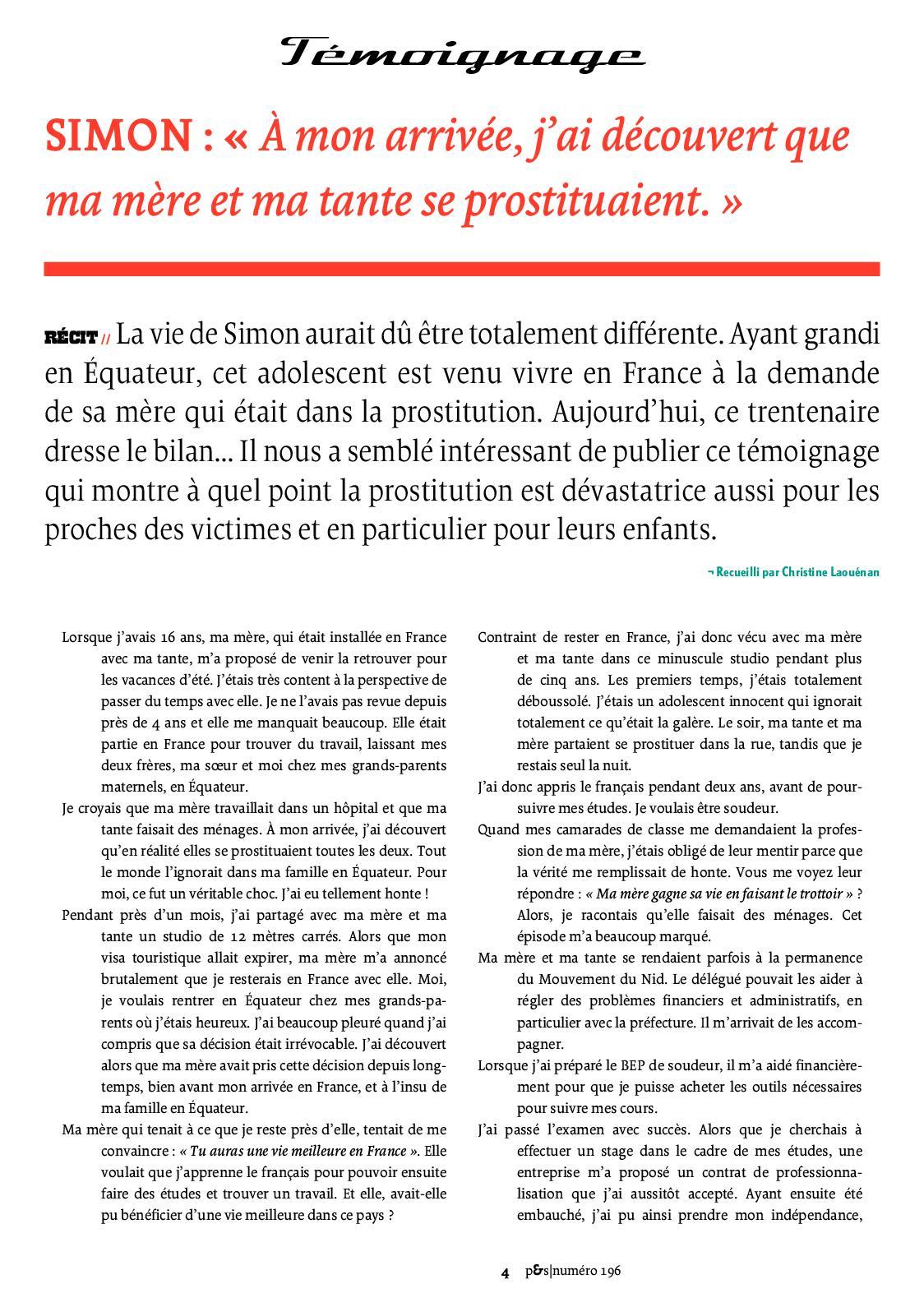 prostituée sur mulhouse