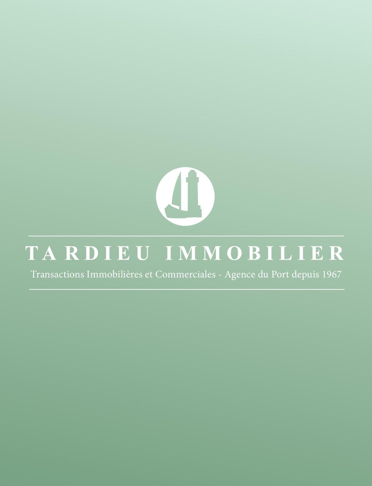 TARDIEU IMMOBILIER