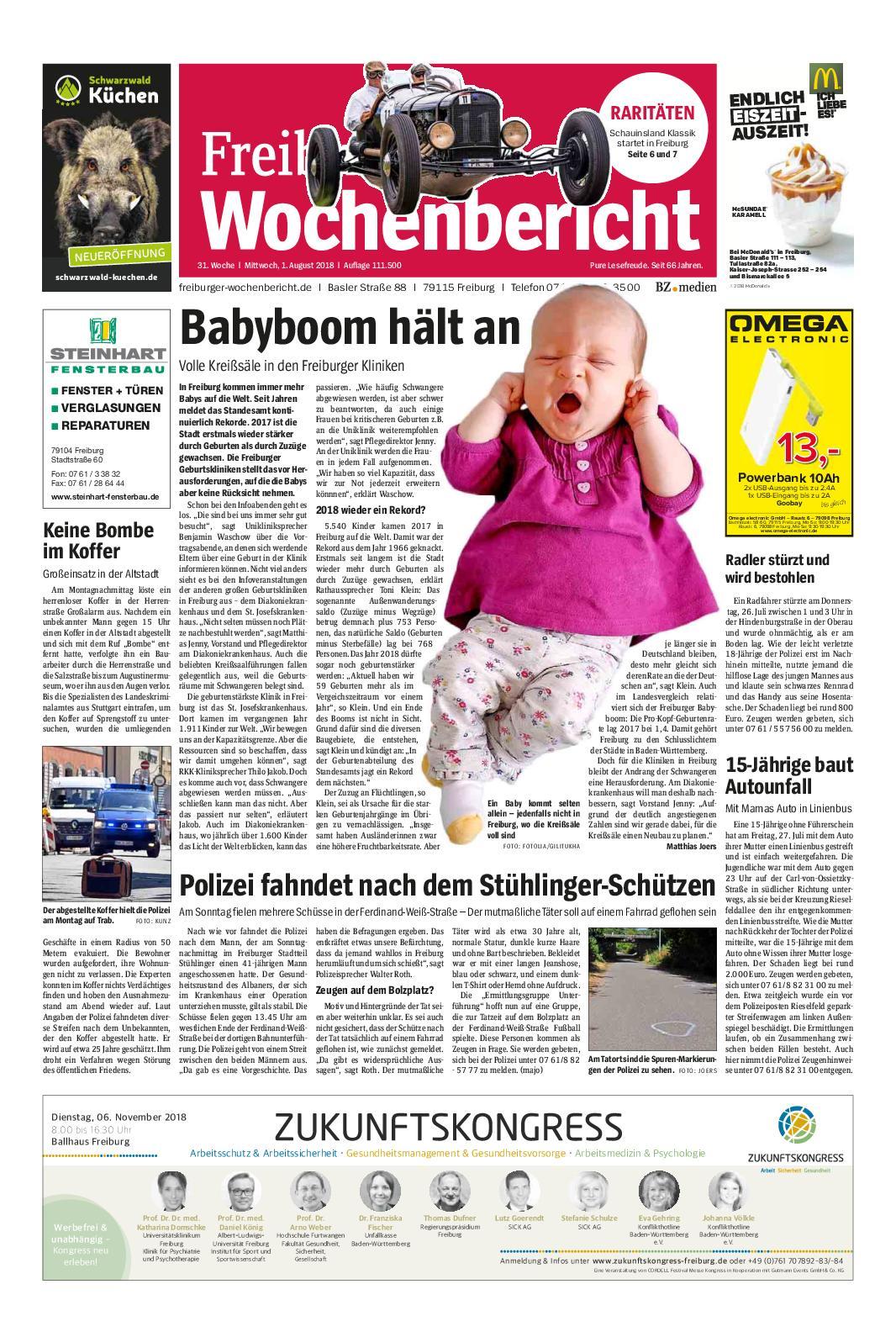 Ordentlich Winterhalder & Hofmeier Gmbh Neustadt Baden Originaler Schlagstempel Antiquitäten & Kunst