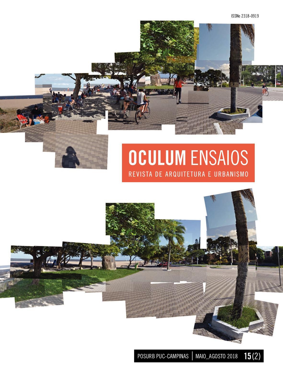 952cc23e6186b Calaméo - Oculum N15(2)