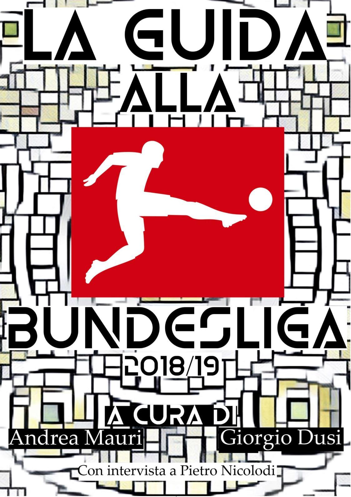 Terza Maglia Bayer 04 Leverkusen Tomasz Kucz