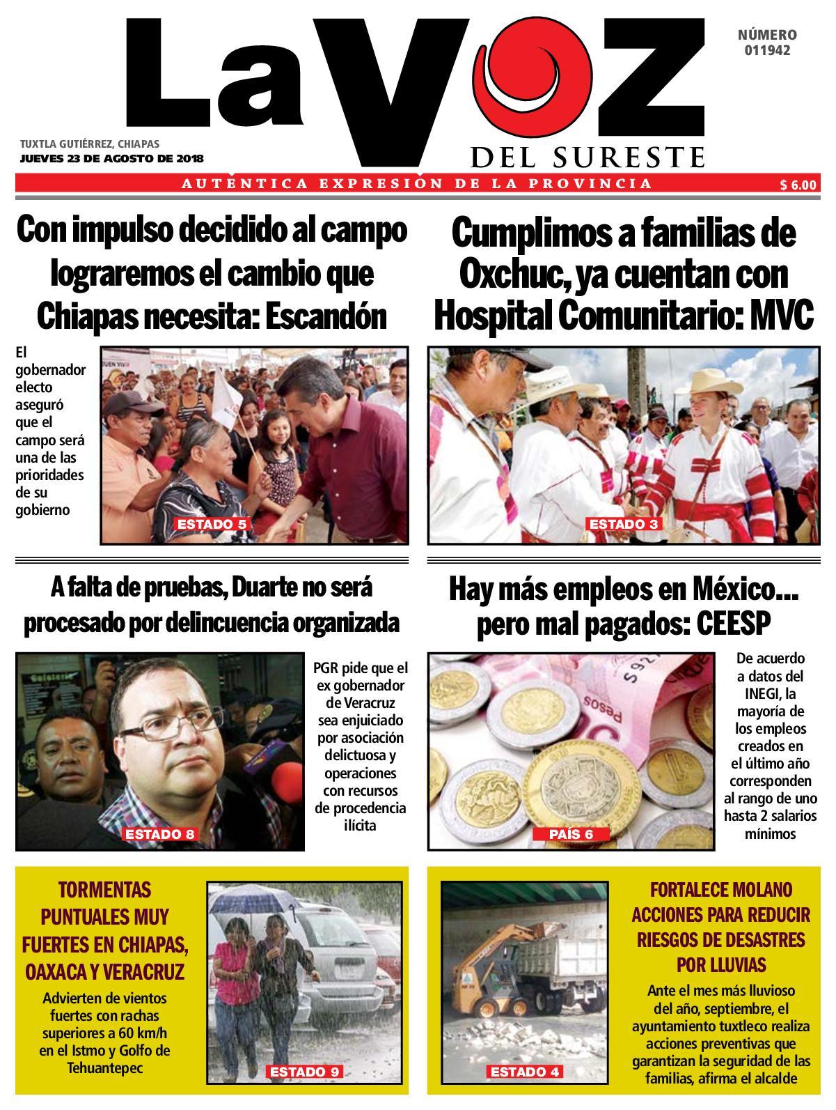 Libre De Aficionados Escorts Maduras En Lima