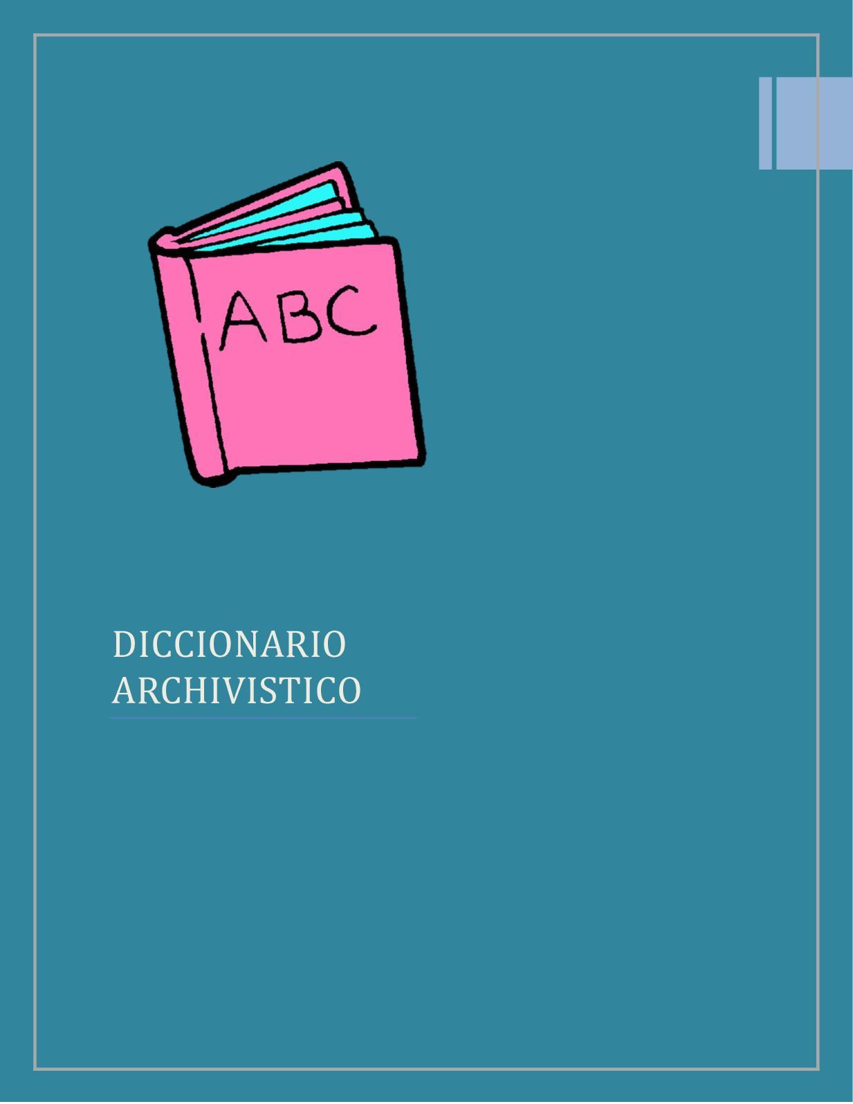 Calaméo - Diccionario Avansado 1 Docx 11