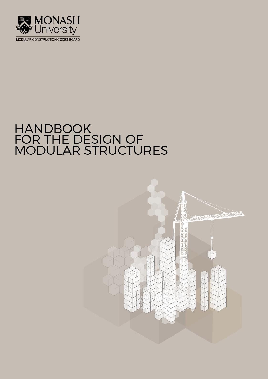 Calamo Handbook For The Design Of Modular Structures Move Checkmate Diagram Printable Wiring Schematic Harness