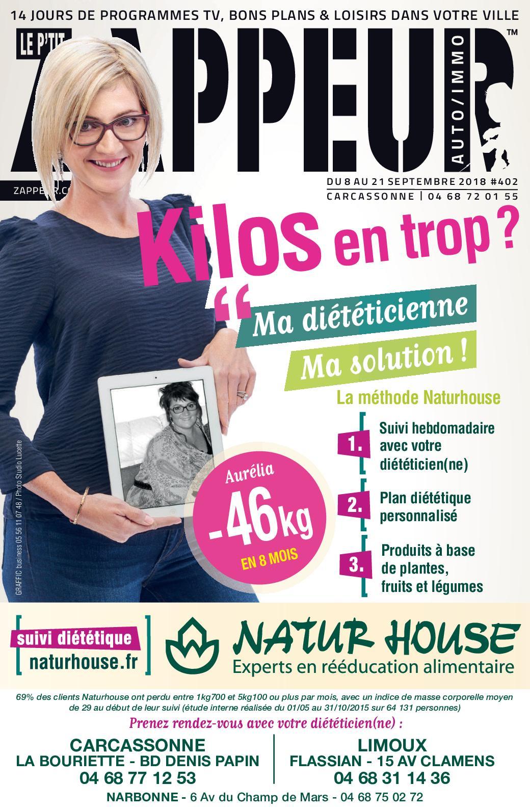 19207d59a4150c Calaméo - Le P tit Zappeur - carcassonne  402