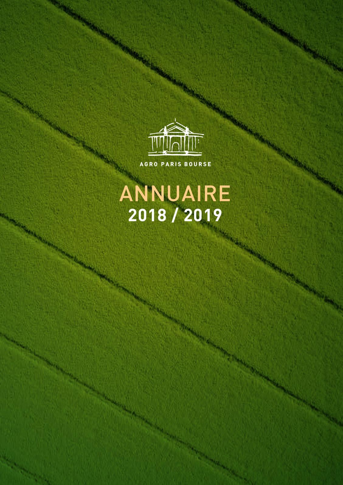 annuaire-web-france com renaix