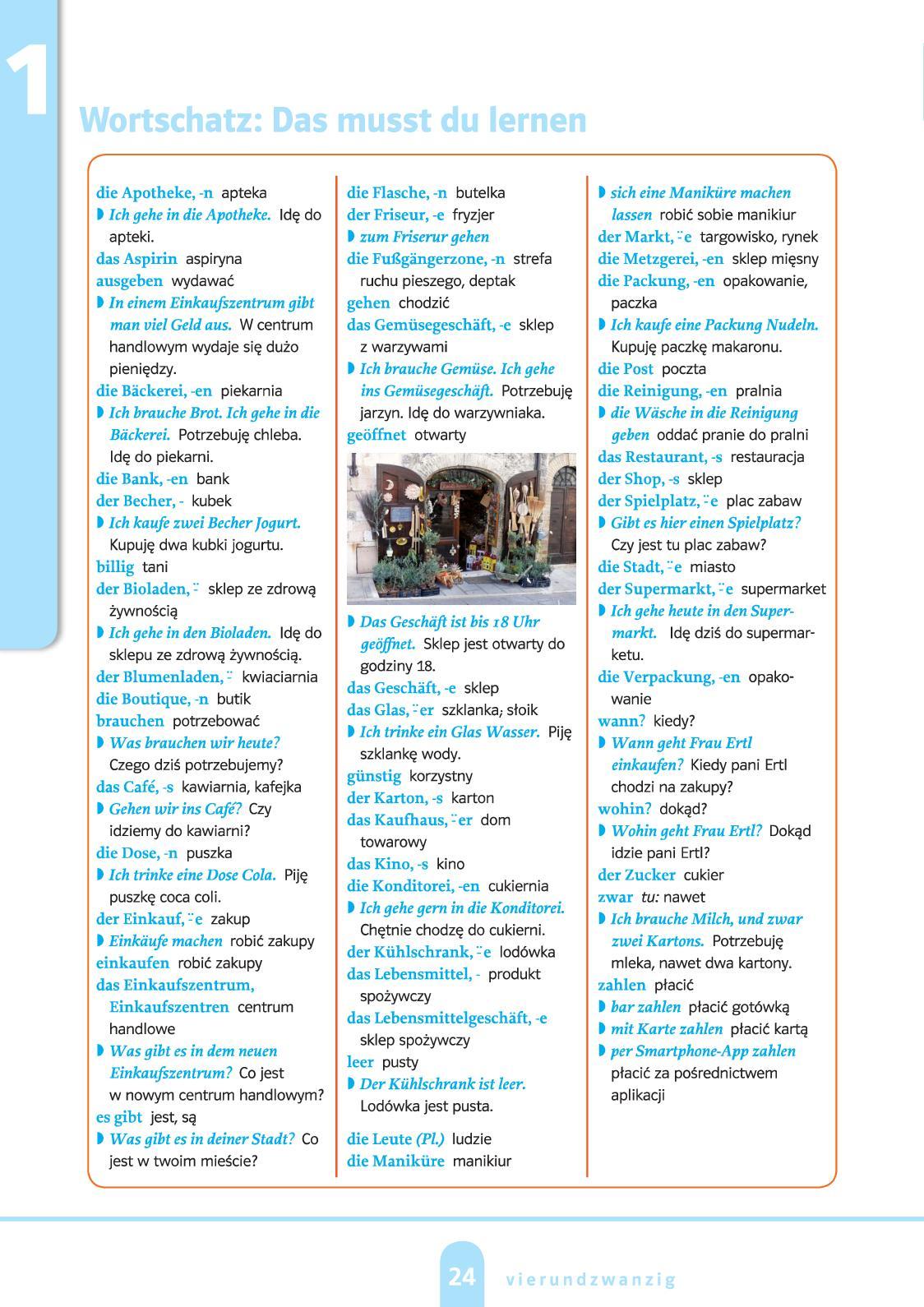 Magnet 2 npp 2017 klasa viii podrcznik calameo downloader page 26 ccuart Image collections
