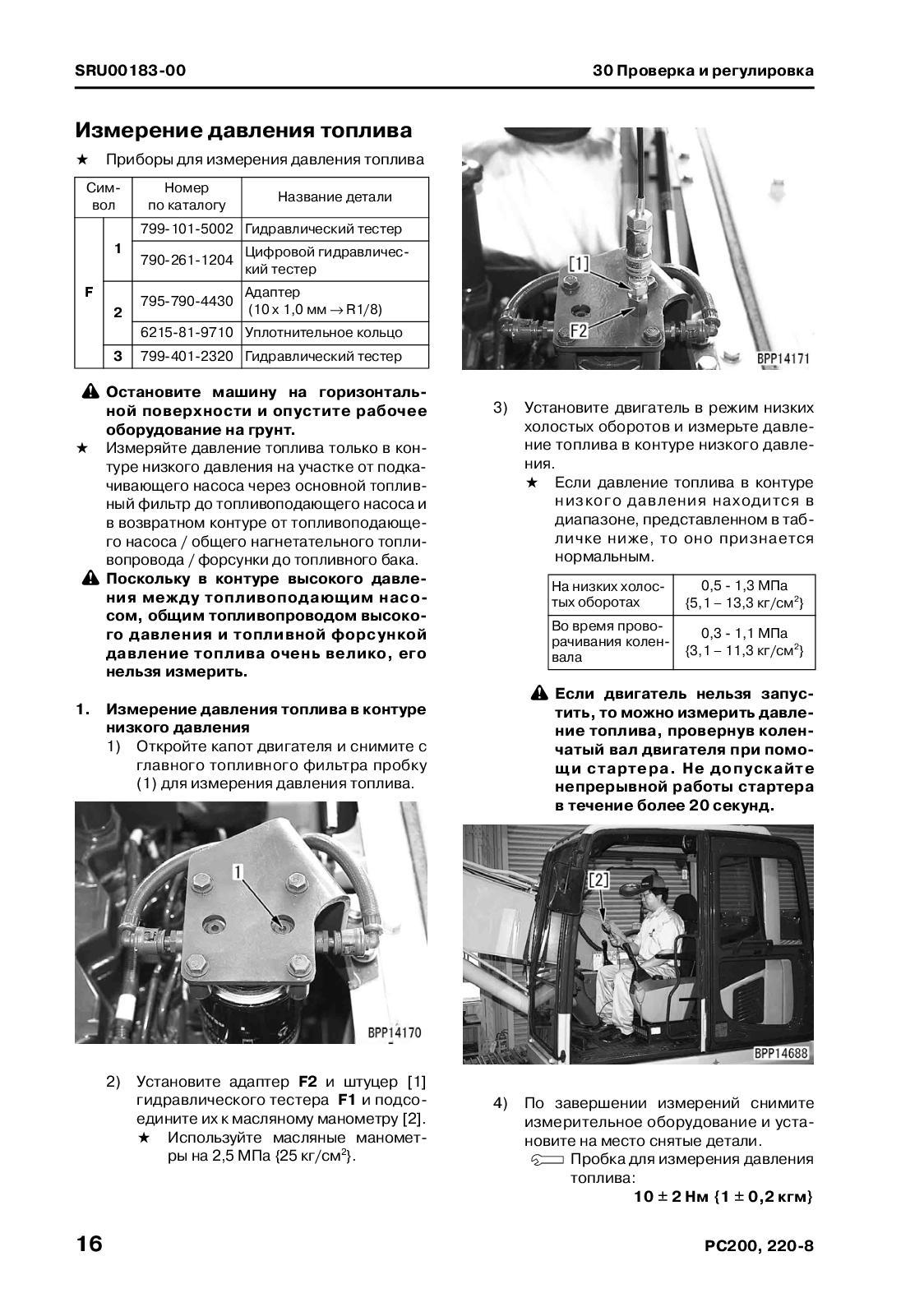 [Sm] Pc200 8 Ru Sru00160 00 364 726